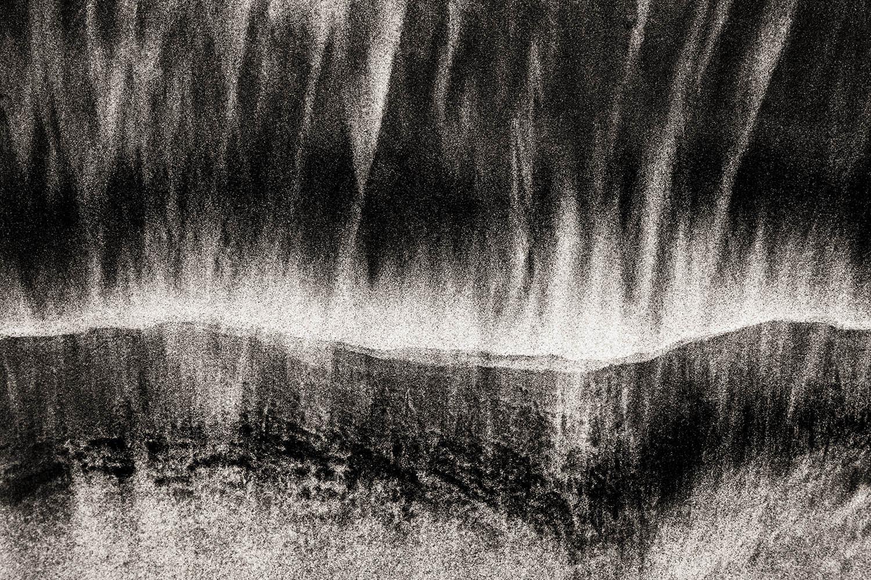 Sandscape #2.jpg