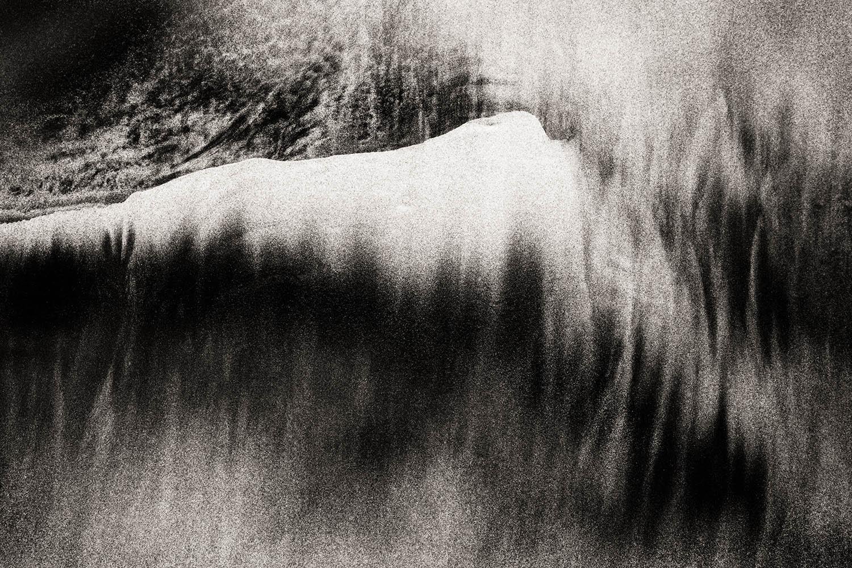 Sandscape #5.jpg