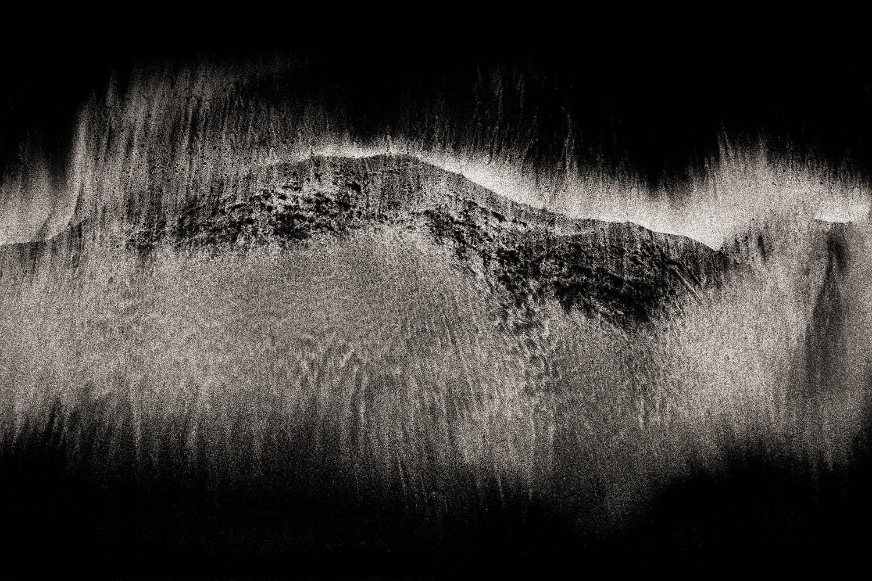 Sandscape #6.jpg