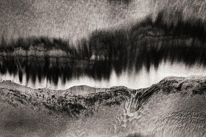 Sandscape #11.jpg