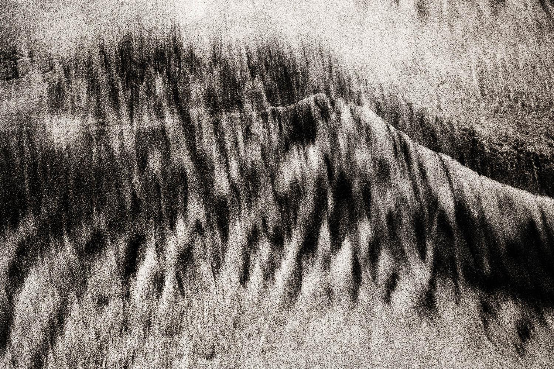 Sandscape #10.jpg