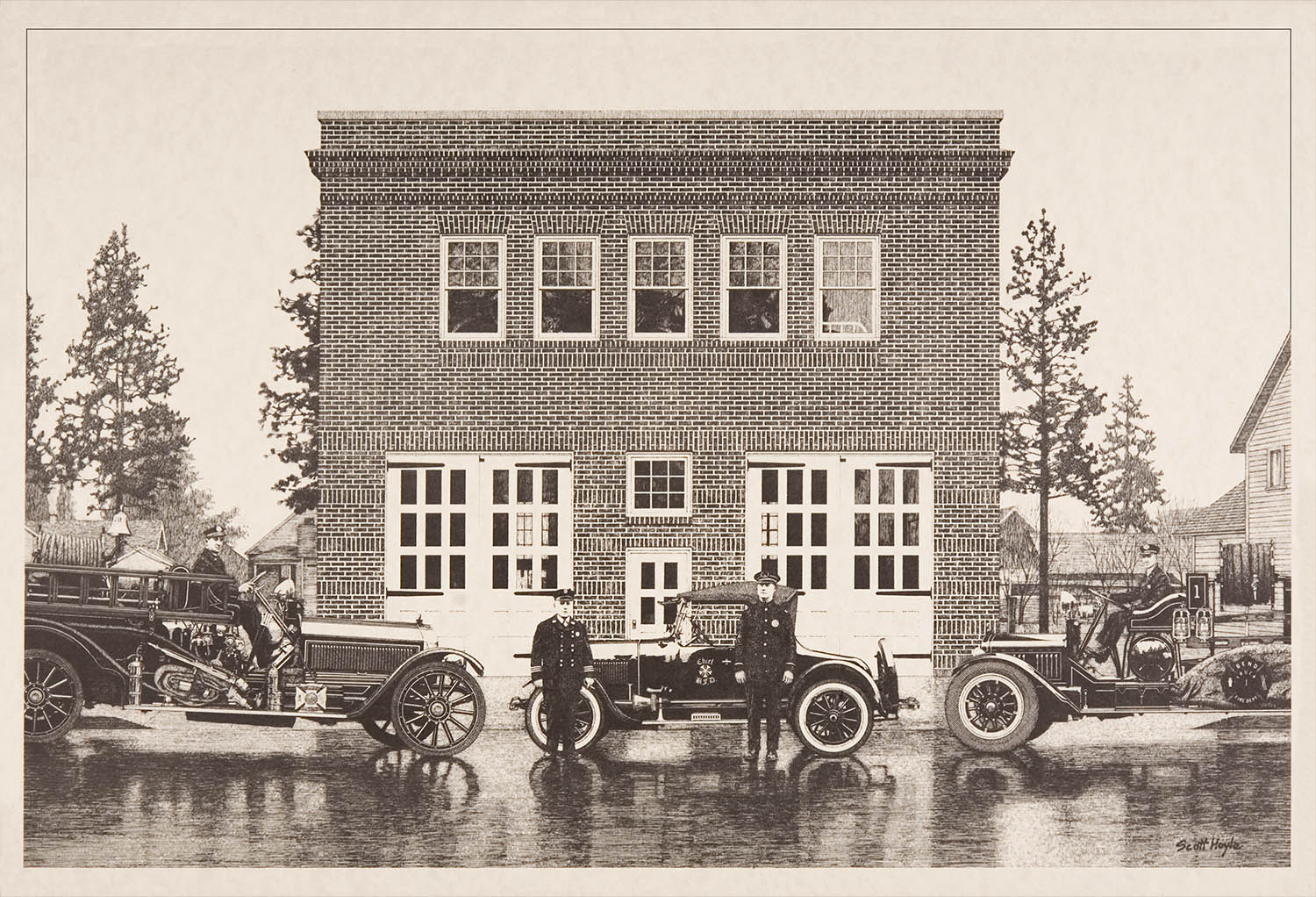 Bend Fire Hall.jpg