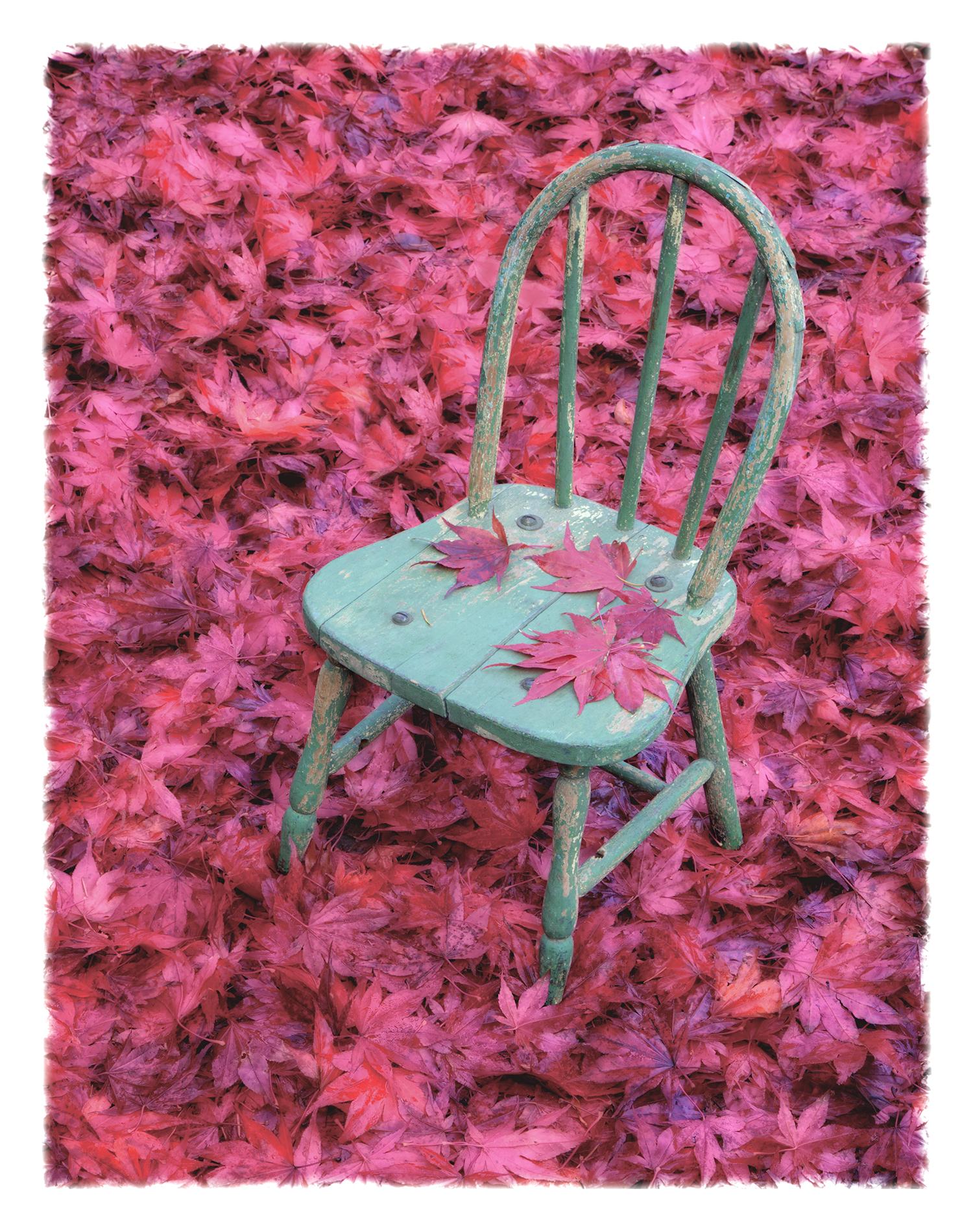 Chair Setting.jpg