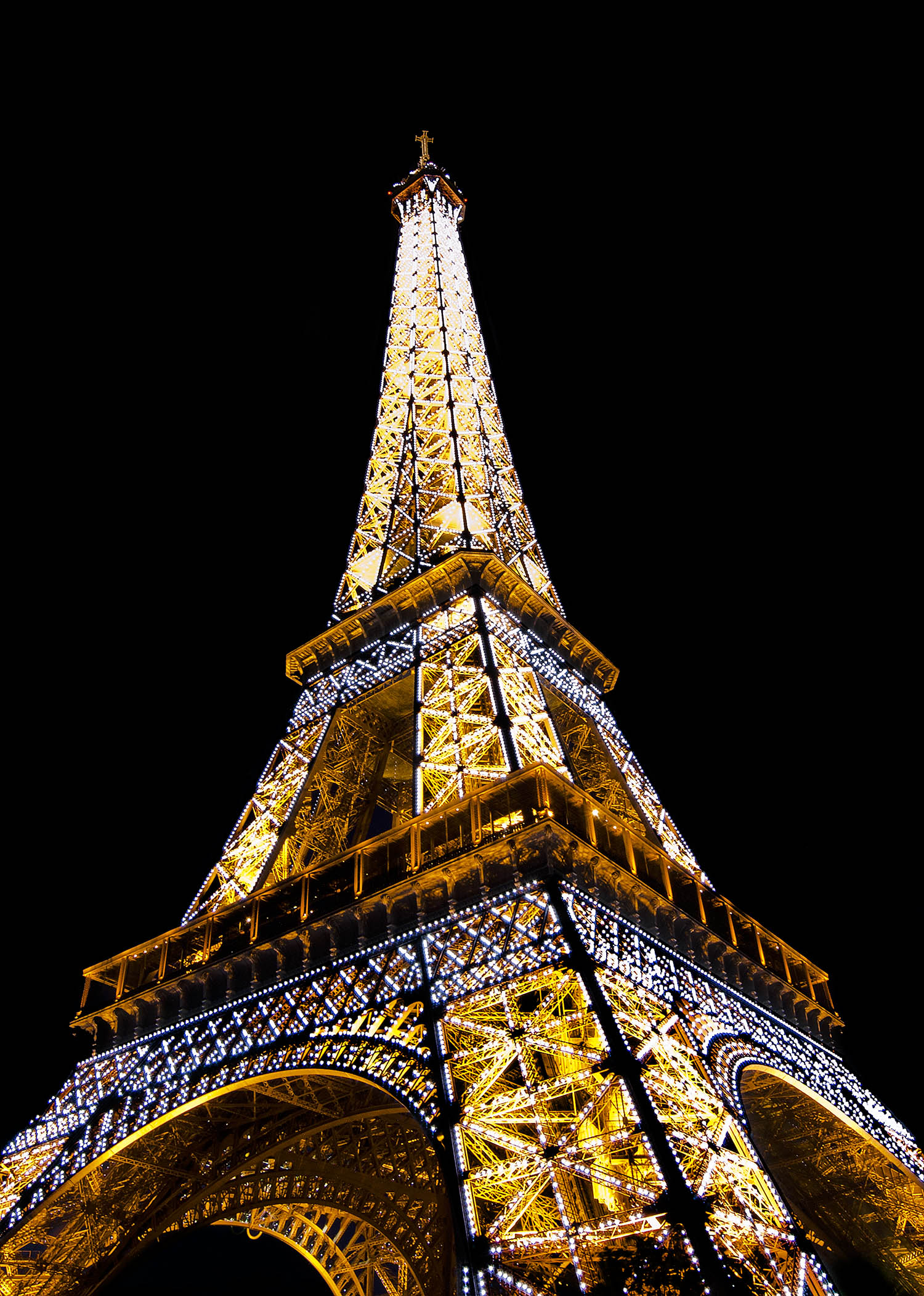 Eiffel Tower Print.jpg