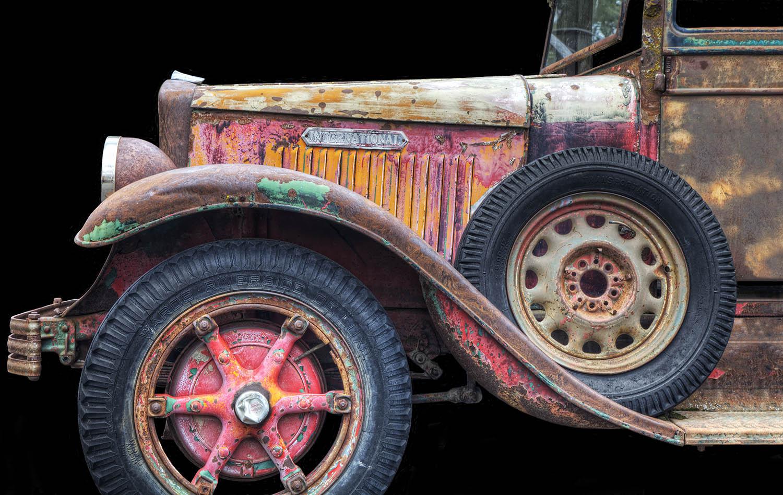 Texaco Truckt.jpg