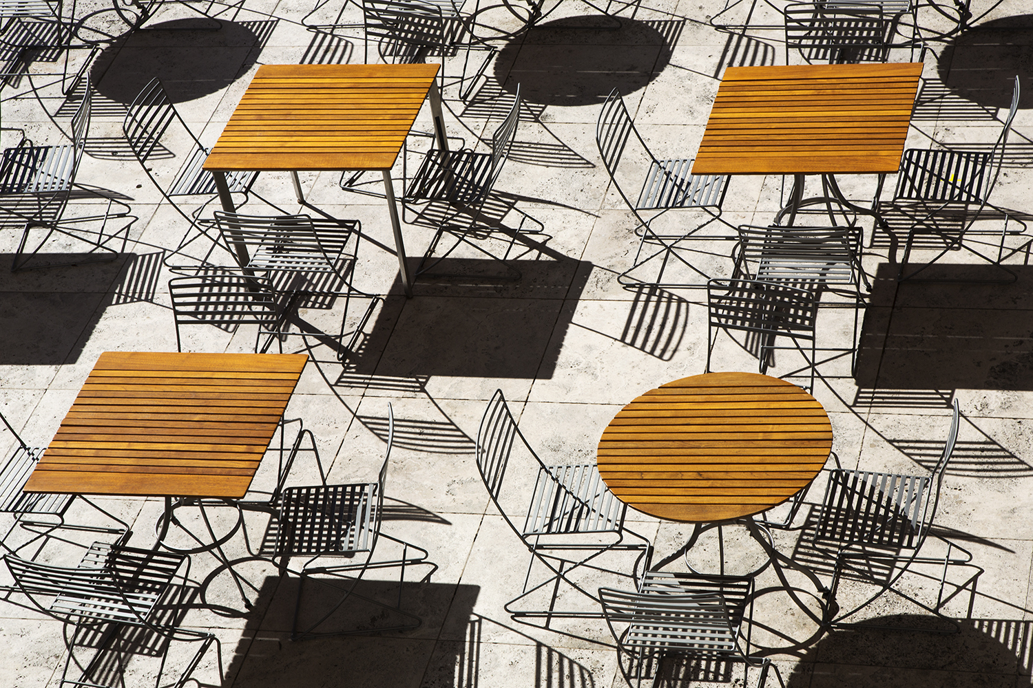 Tables & Chairs.jpg