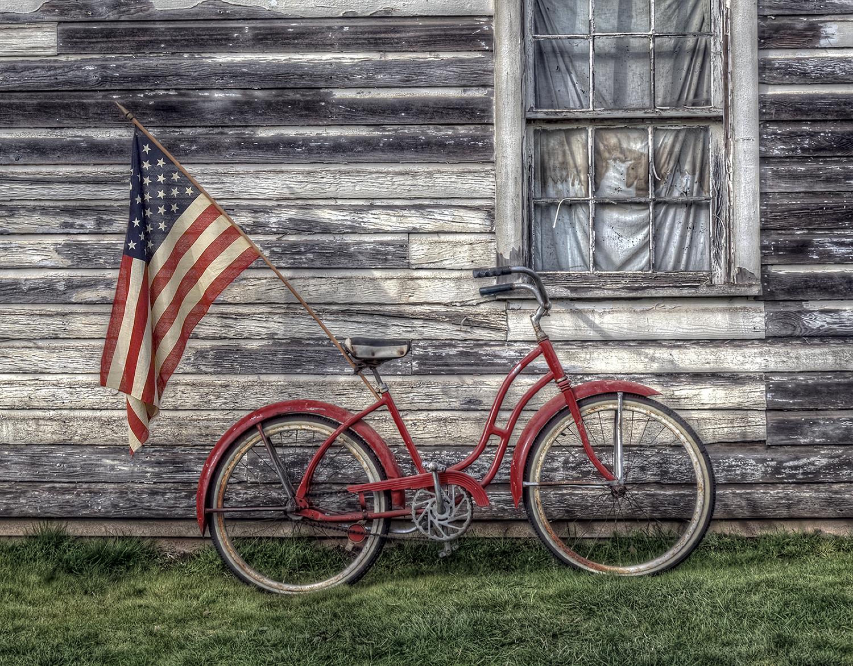 Red Parade Bike.jpg