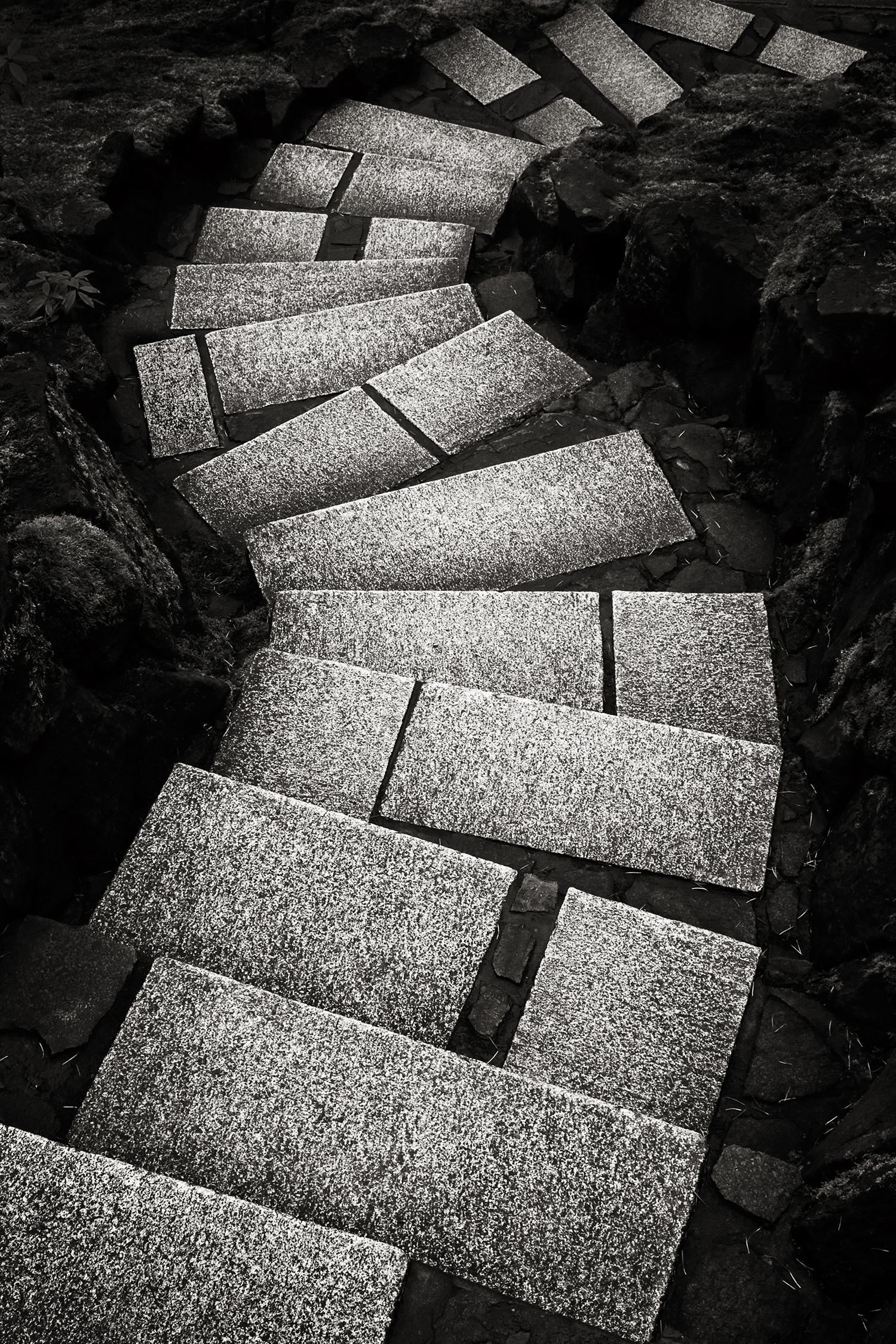 Stairs Serene.jpg