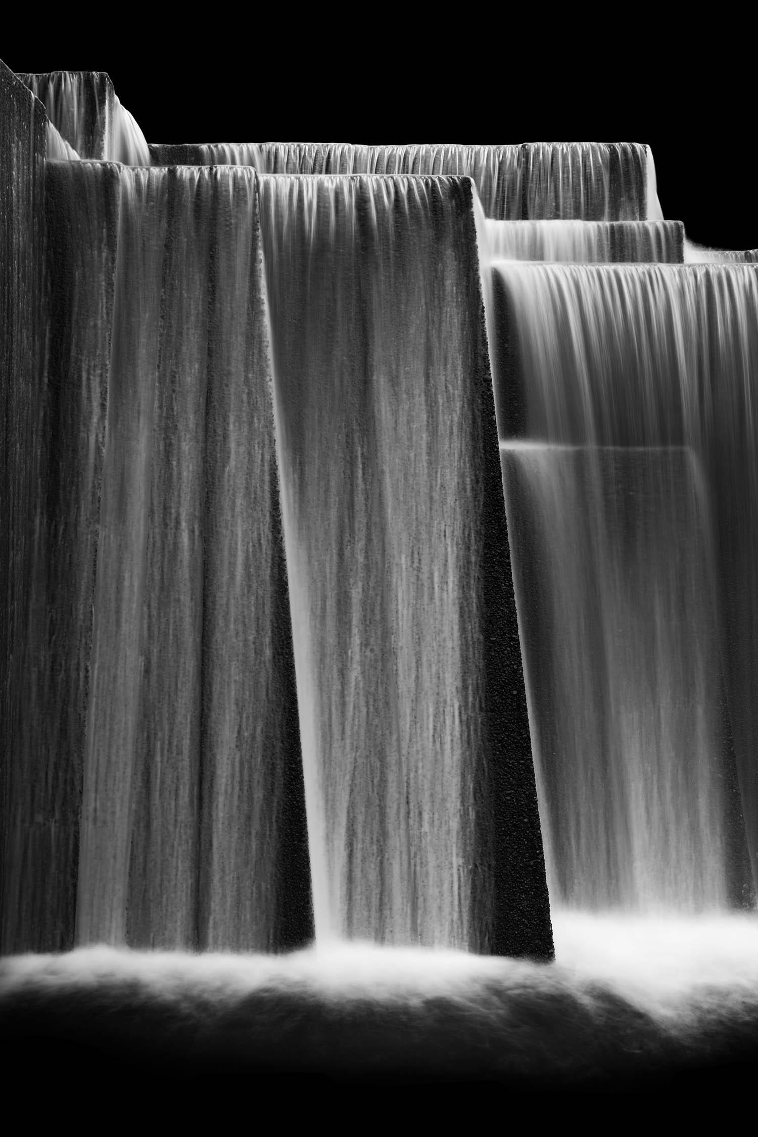 Waterfall 1232 final.jpg