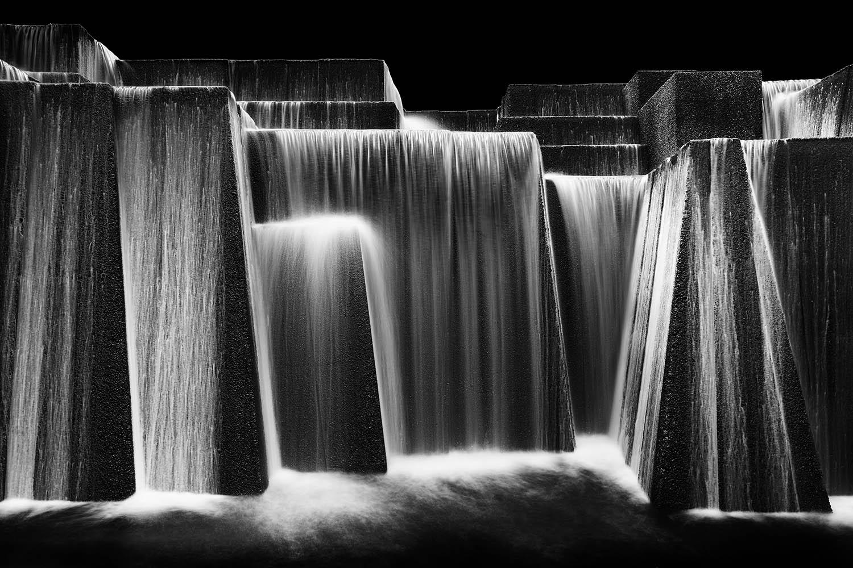 Waterfalls 8123 flat 2-15.jpg