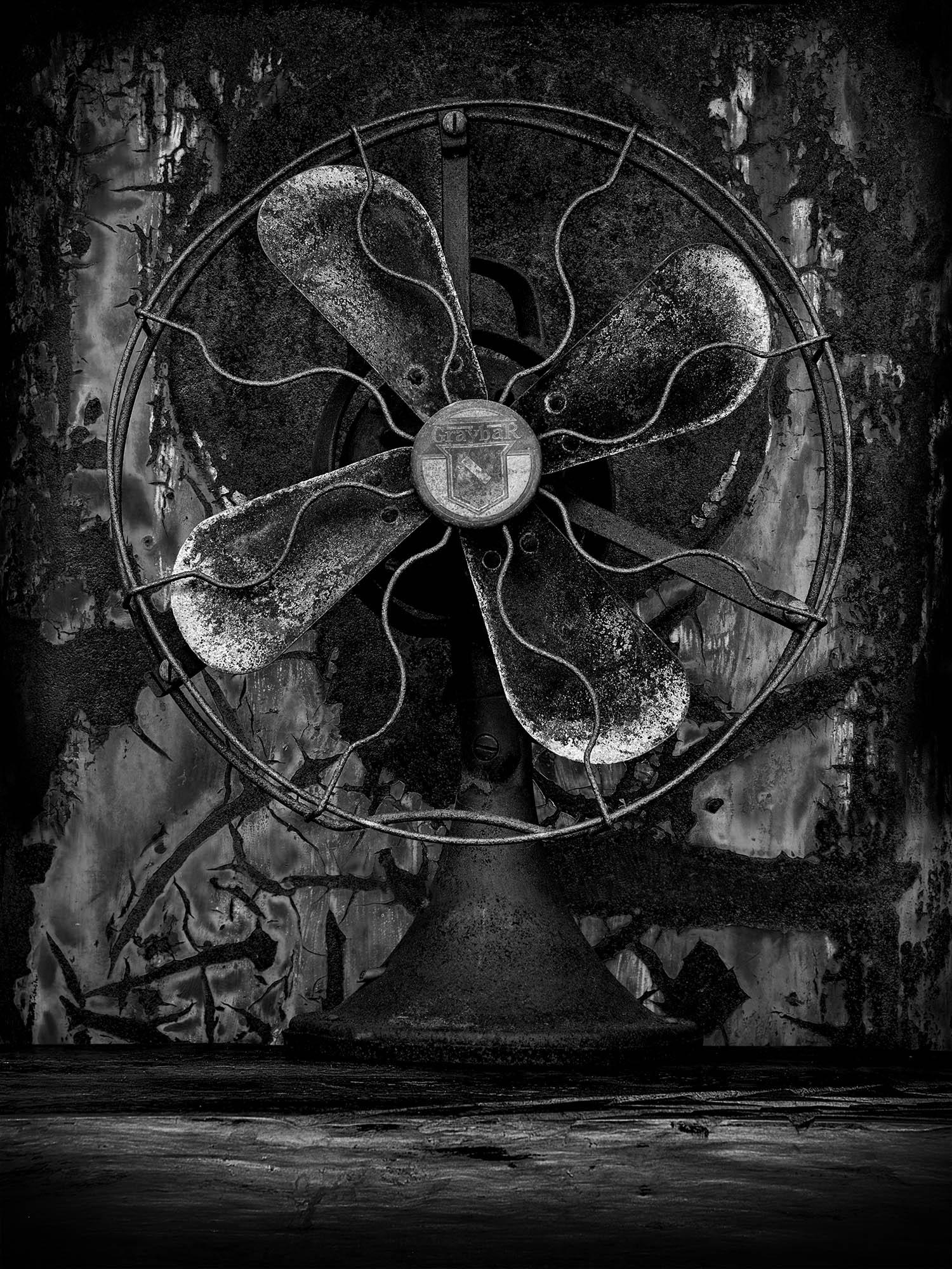 Graybar Fan.jpg
