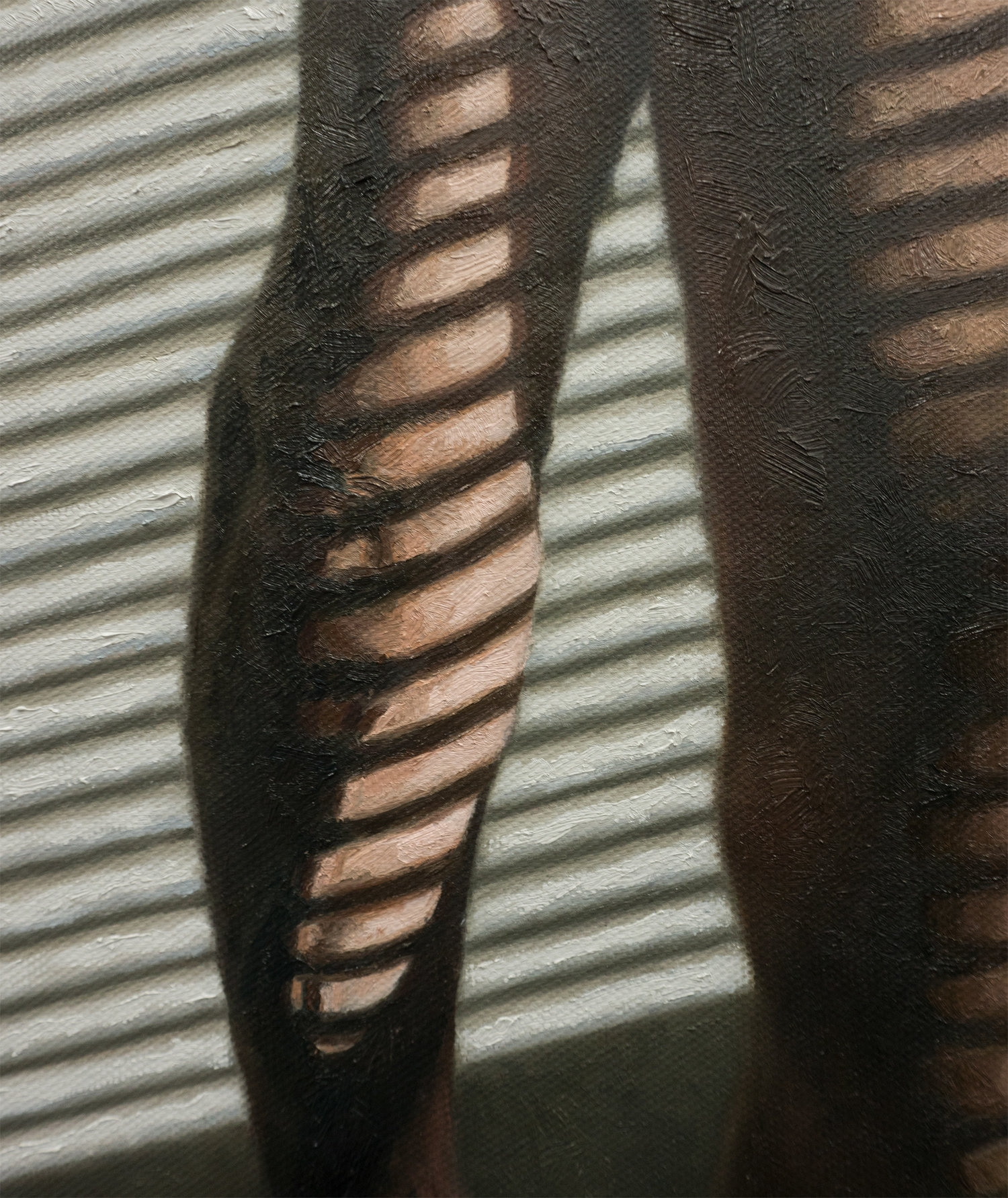 NathanBradHall_Afternoon_Blinds_Elbow_CU.jpg