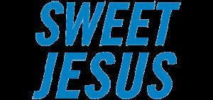 sweet_jesus.png