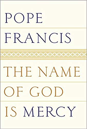 For radical mercy. - There were multiple times I had to stop reading and just think about what he said. Truly, in my opinion, an essential read to understand what theology looks like when it is accessible. He doesn't rely on huge words or fancy jargon; rather, he presents the love of God in a common language we can all understand.Random House (2016)
