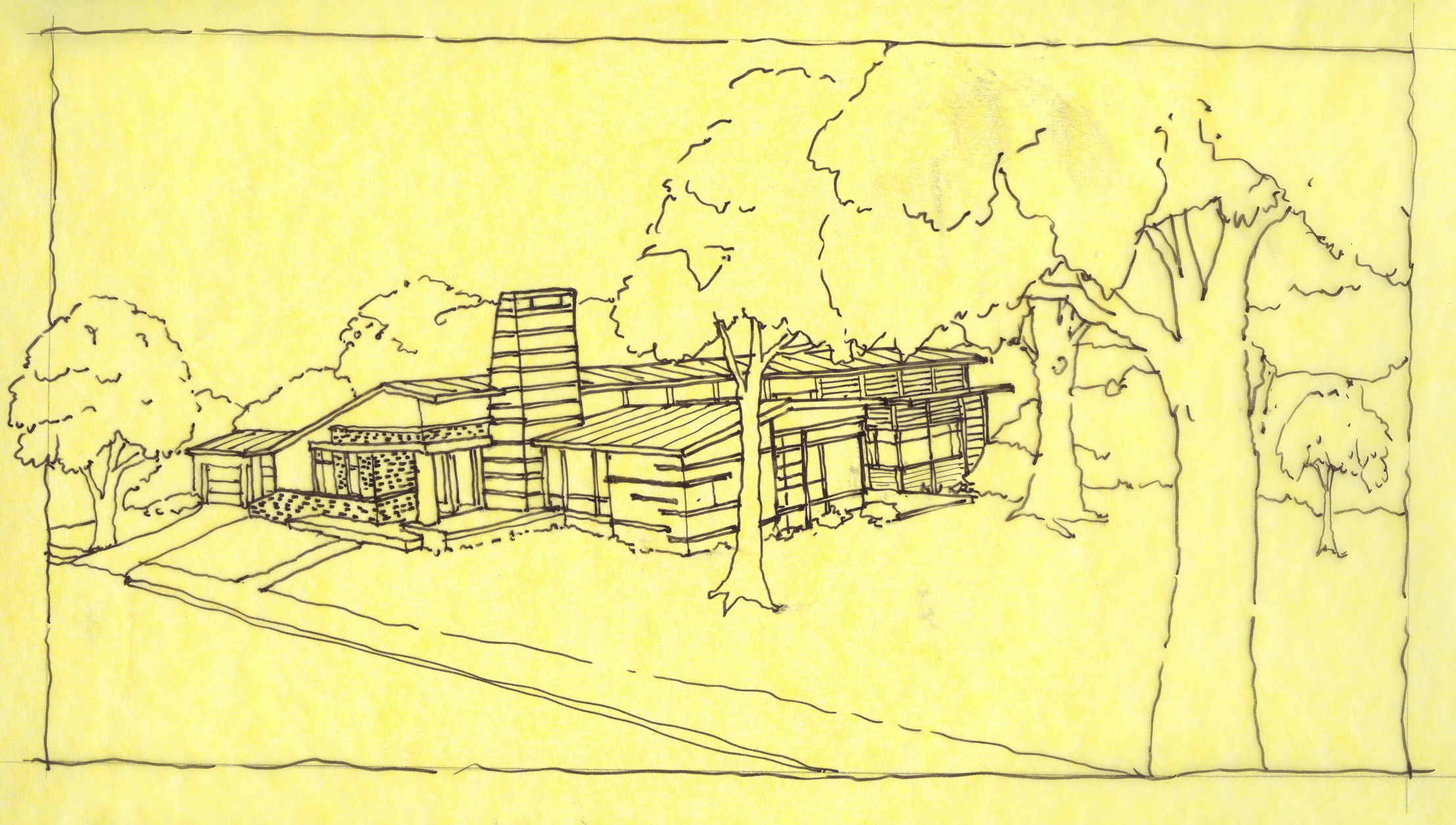 rectory perspective sketch.jpg