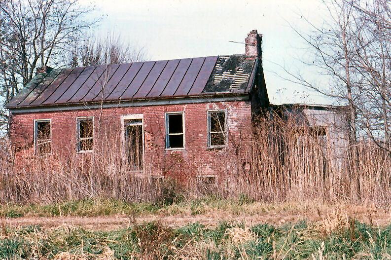 William Lowry House