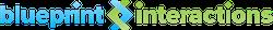 BST-002_BPI_Horiz_Logo_RGB.png