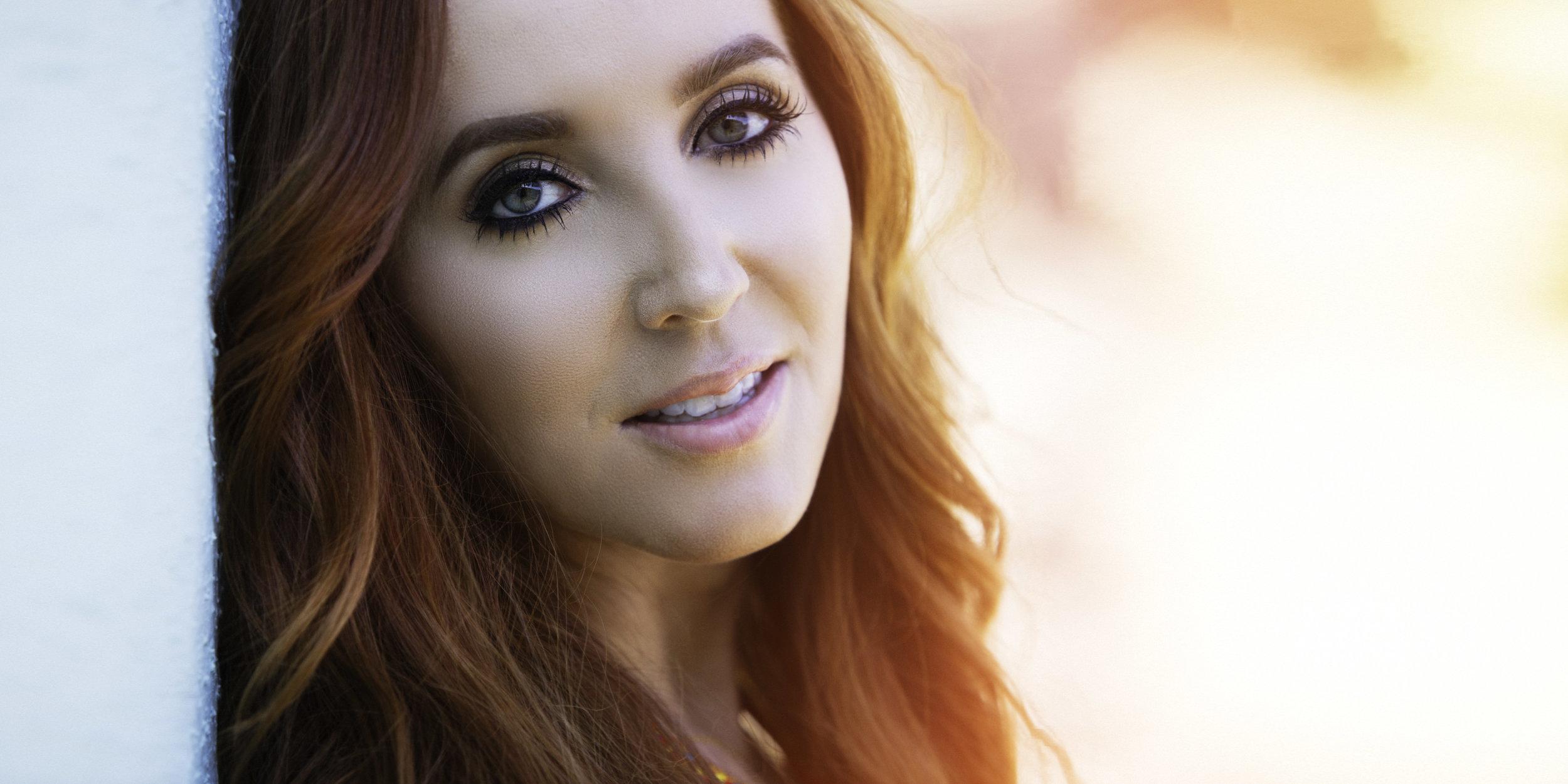 Dallas Portraits Beauty Photographer -3.jpg