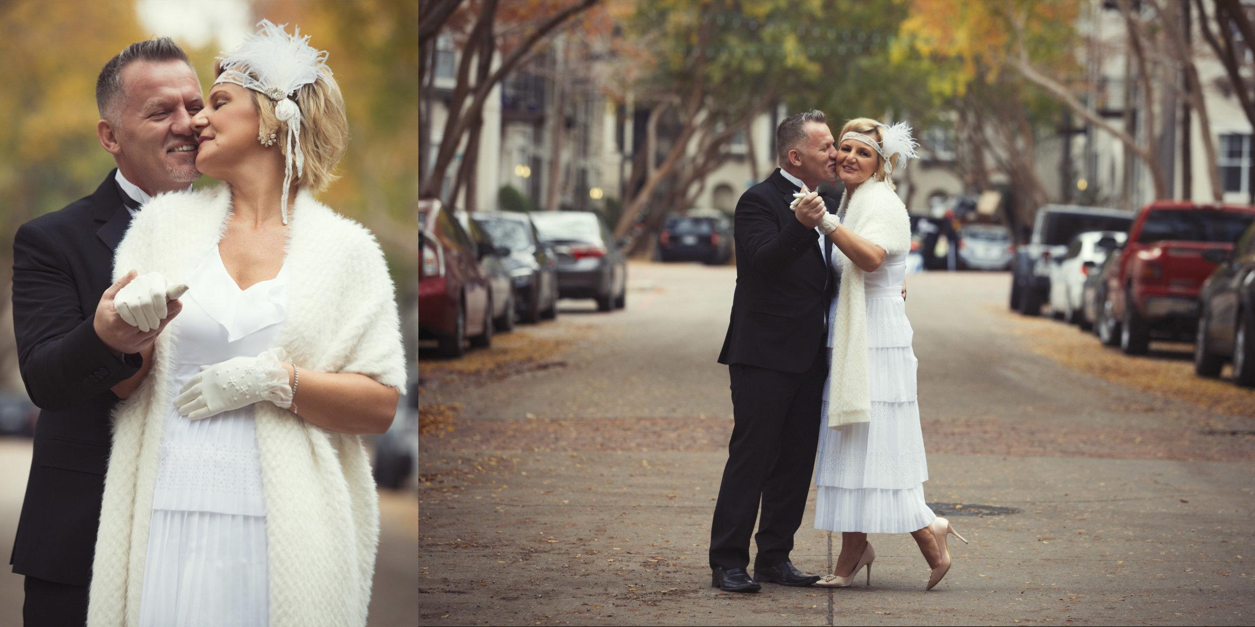 Dallas Portraits Beauty Engagement Photographer -3.jpg