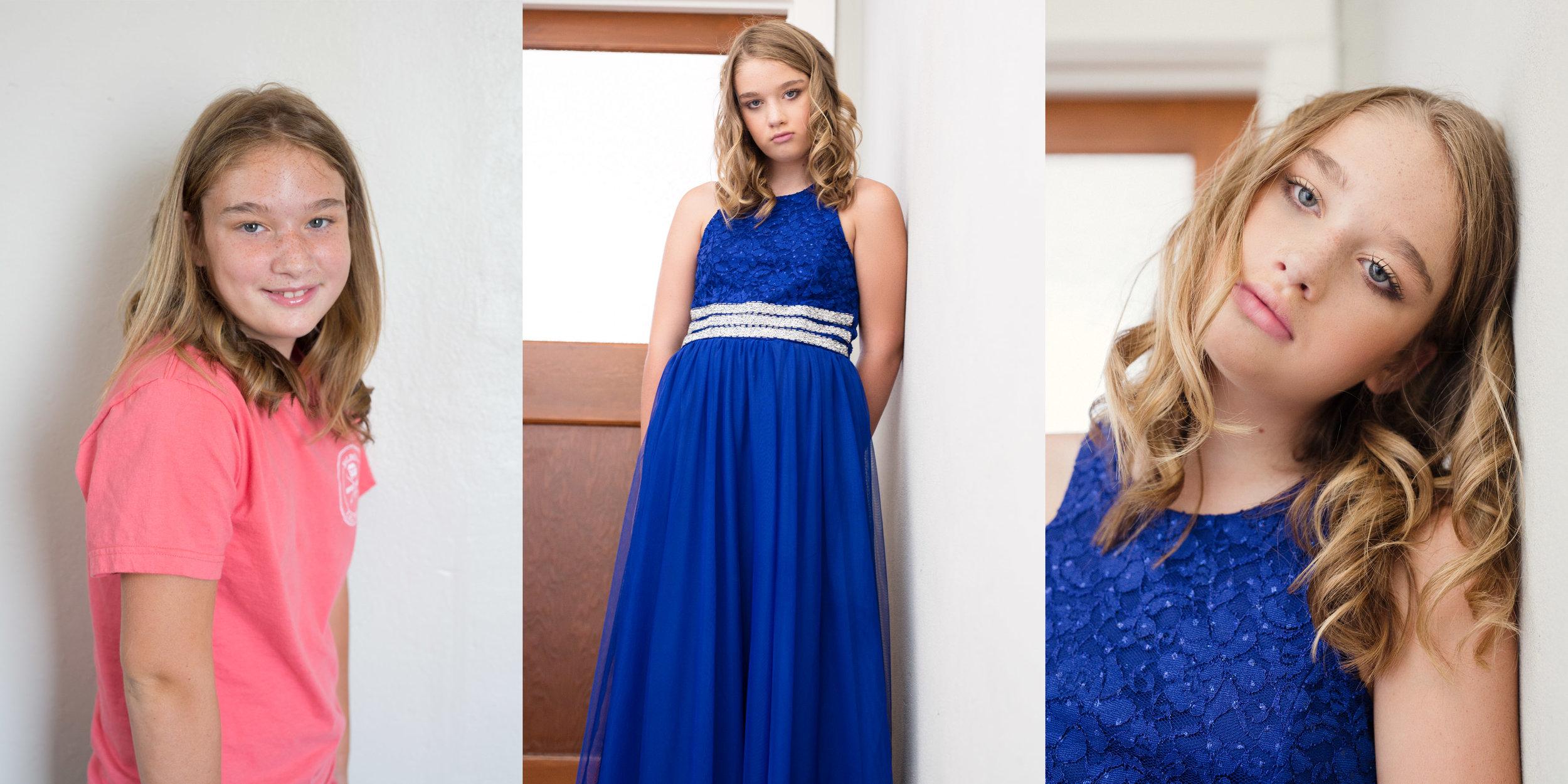 Dallas Portraits Beauty Photographer -6.jpg