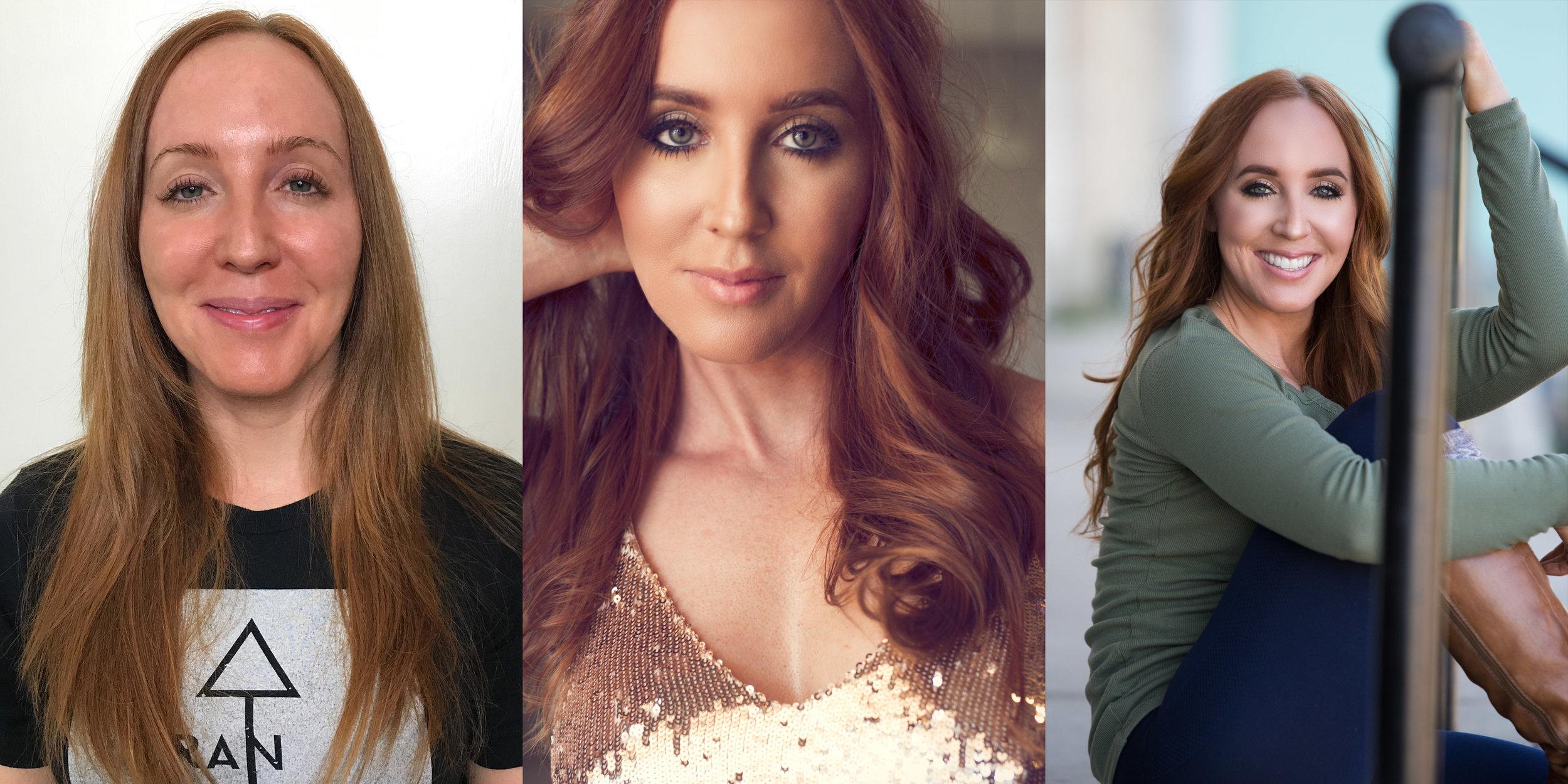 Dallas Portraits Beauty Photographer -5.jpg