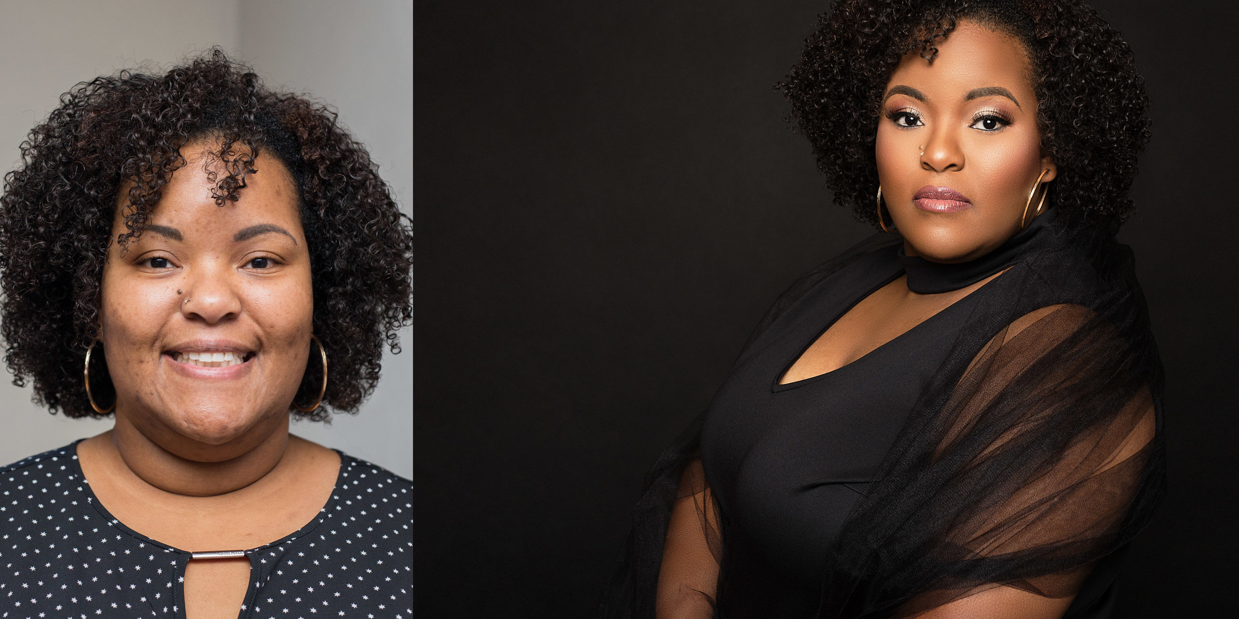 Dallas Portraits Beauty Photographer -4.jpg