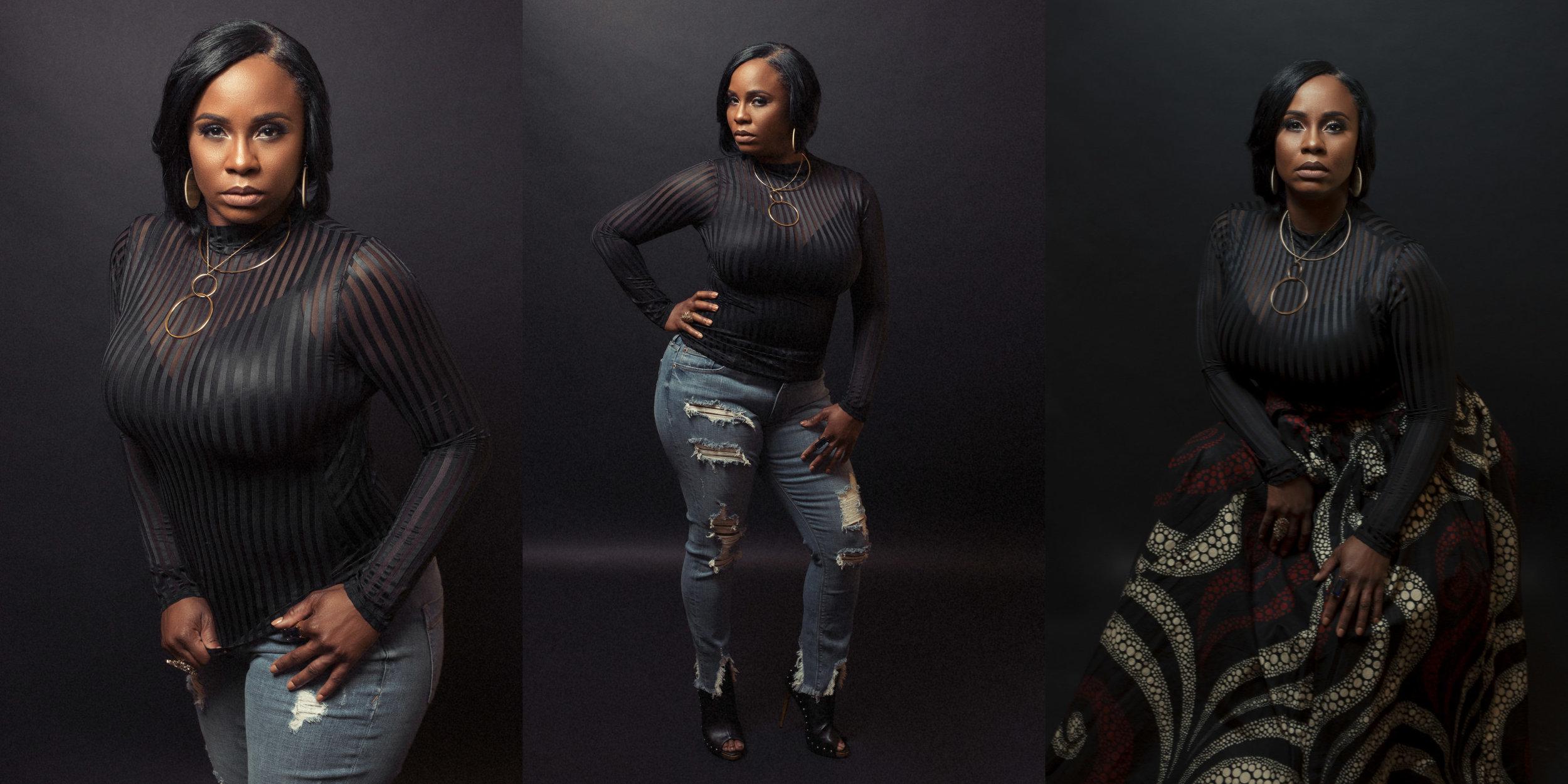 Dallas Portrait Beauty Photographer -12.jpg