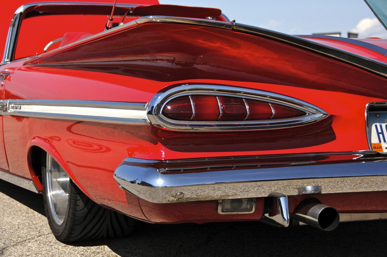 1959 Chevrolet Impala 02