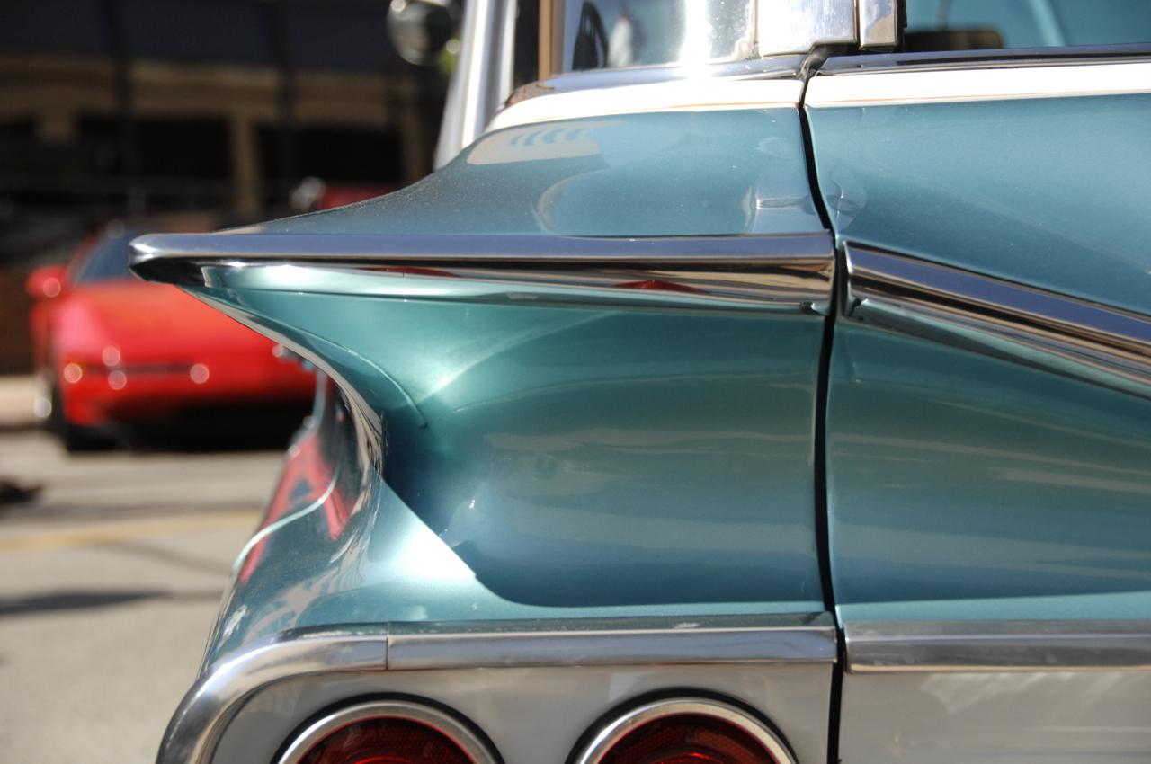 1960 Chevrolet Impala Wagon 03