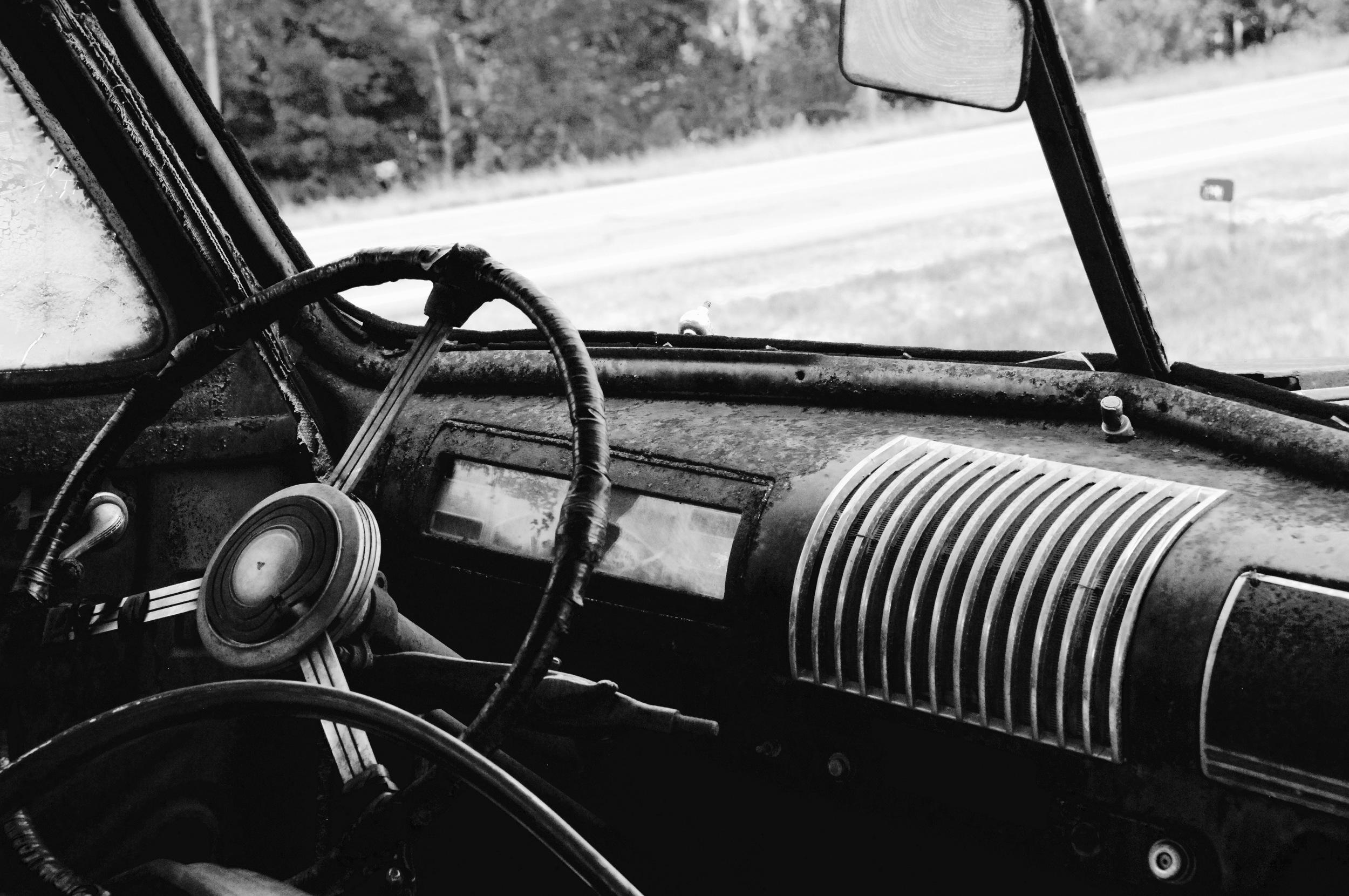 Buick Roadmaster - 5.jpg