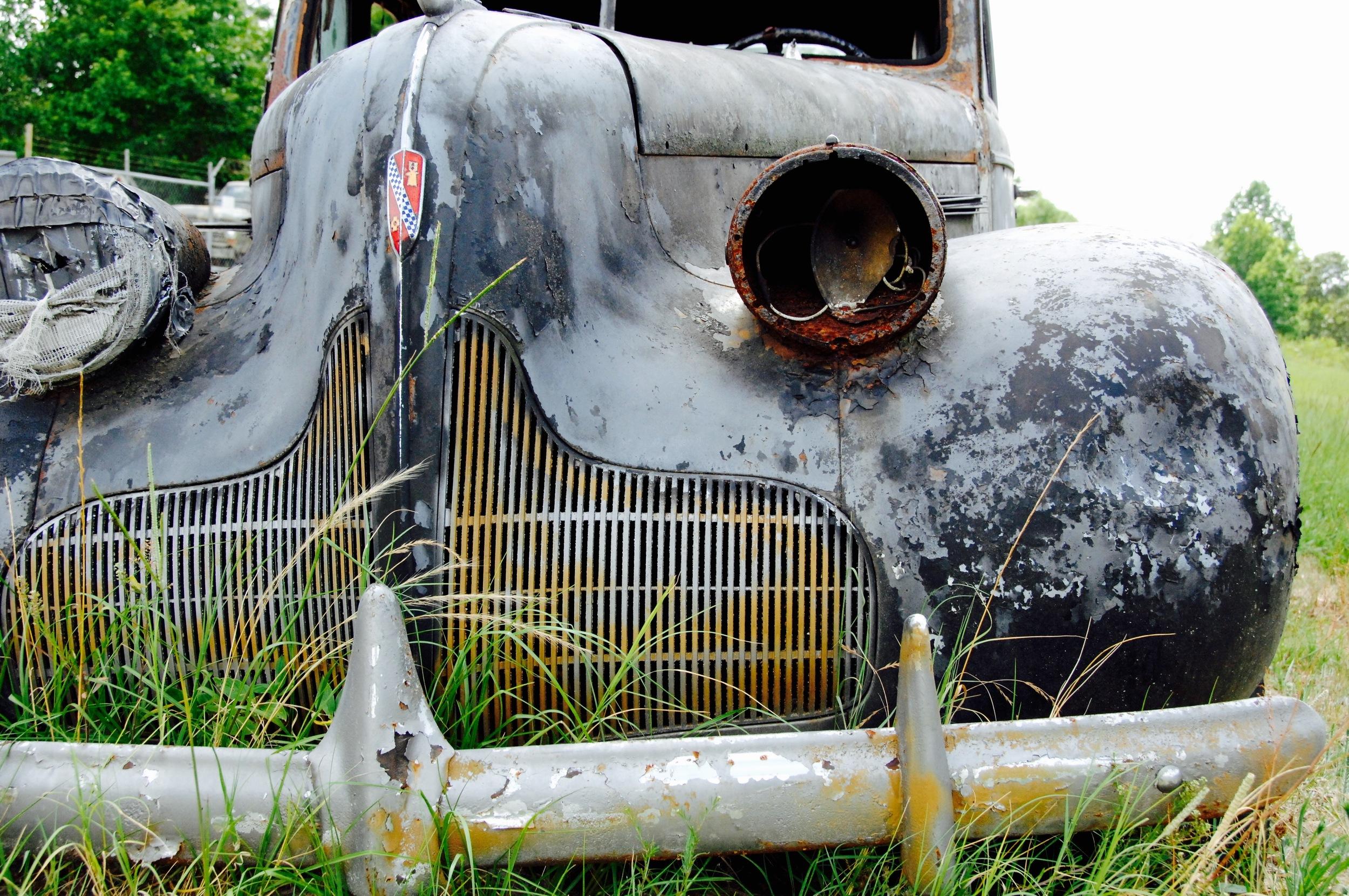 Buick Roadmaster - 9.jpg