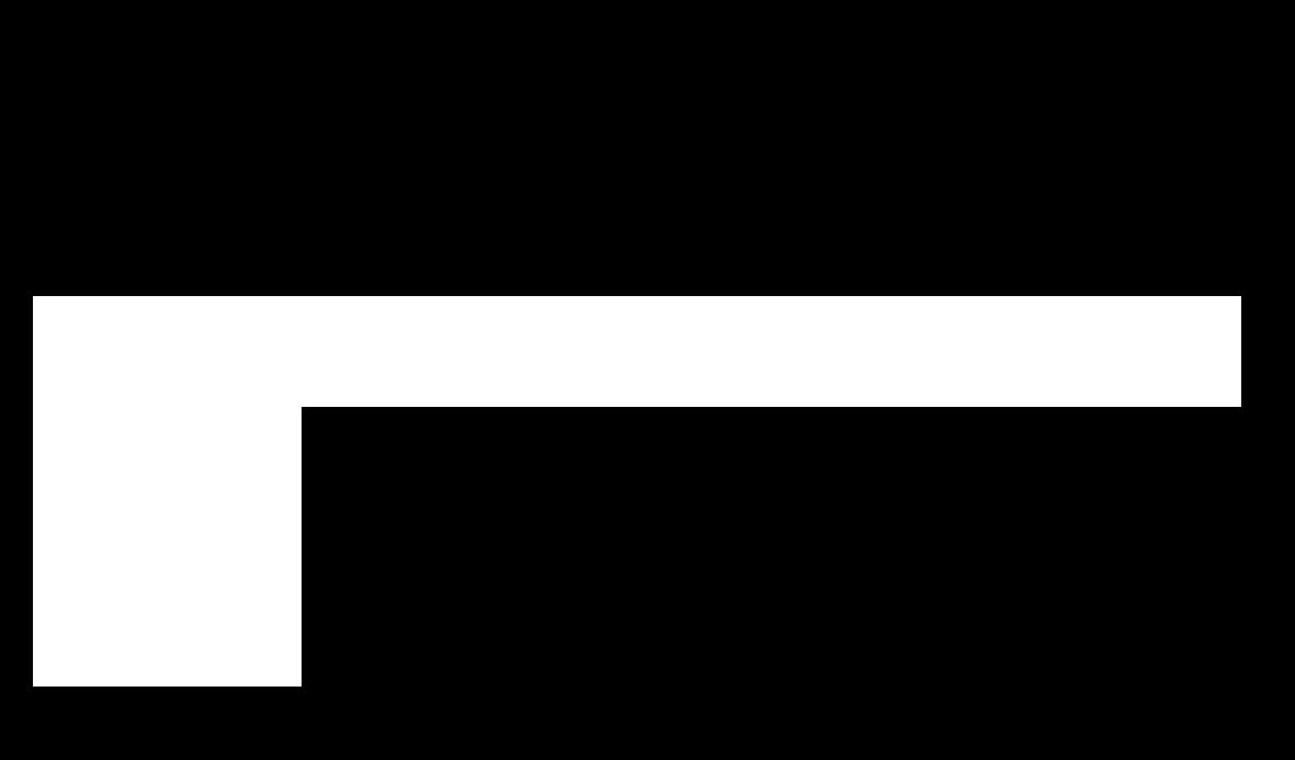 CDM_Logos.png