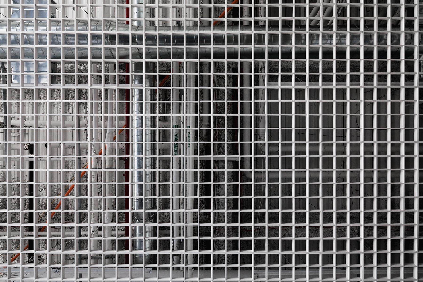1315 - Ceiling Vignette web.jpg