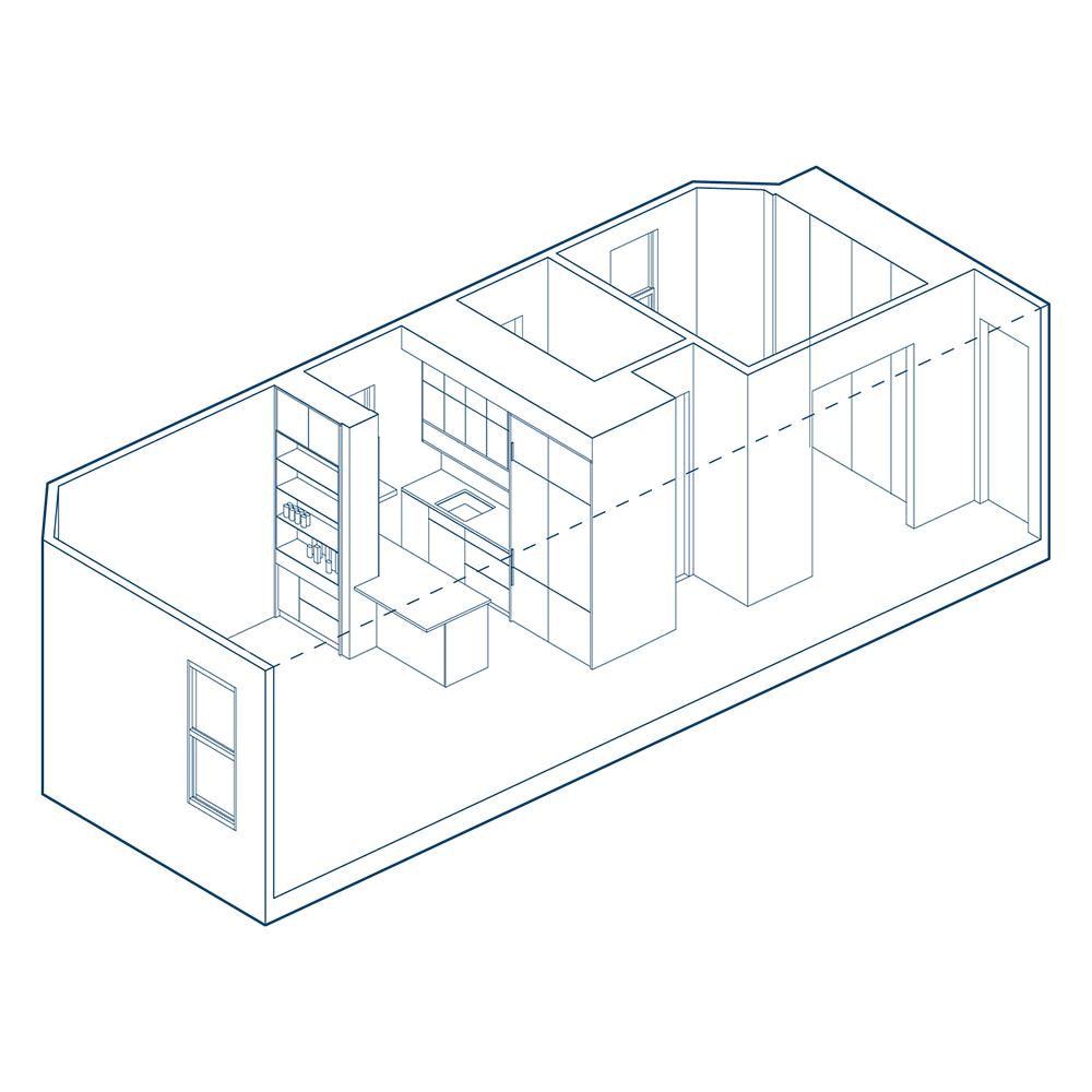 Axo Diagram.jpg