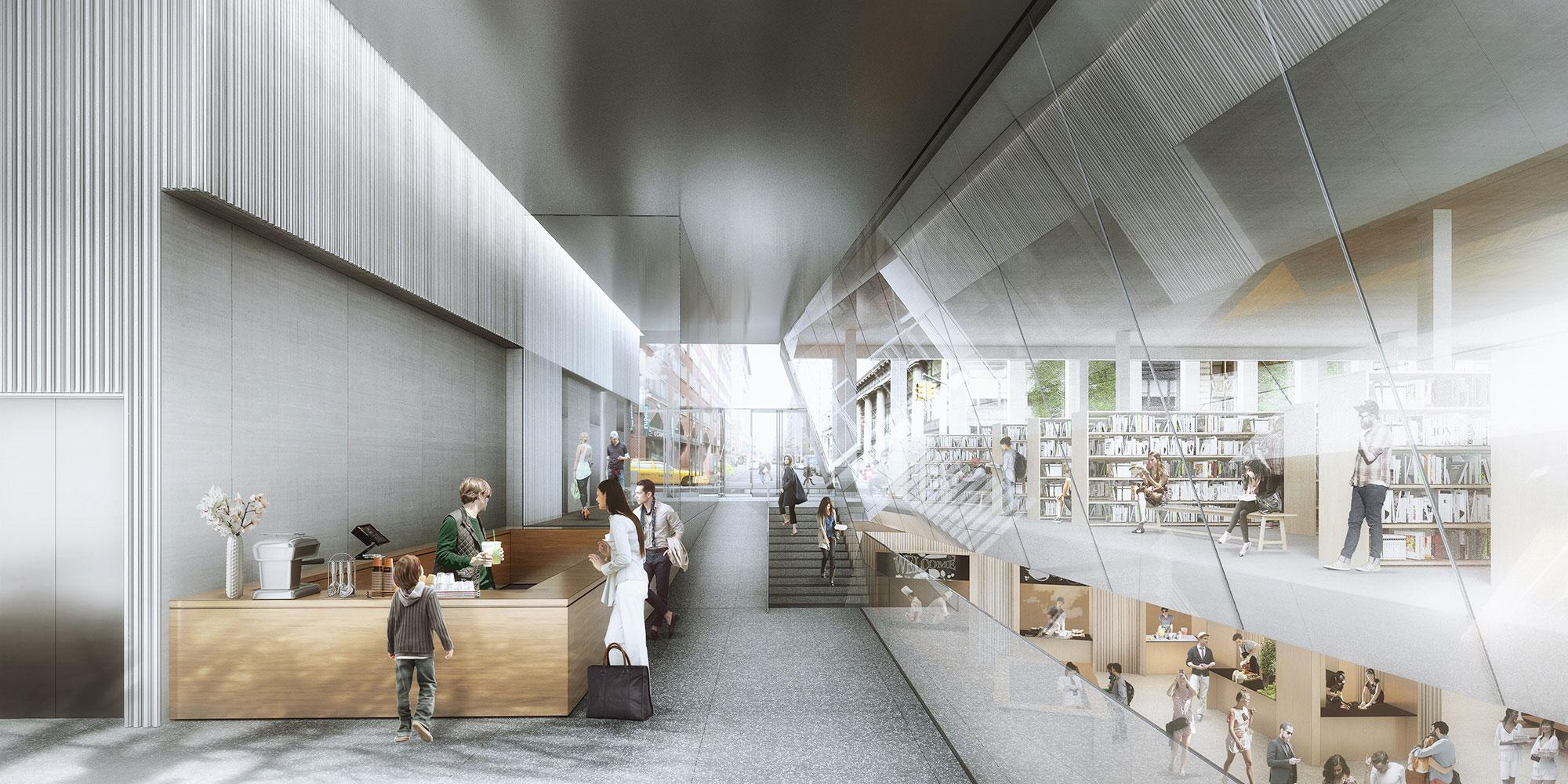 1601---Lobby-View.jpg