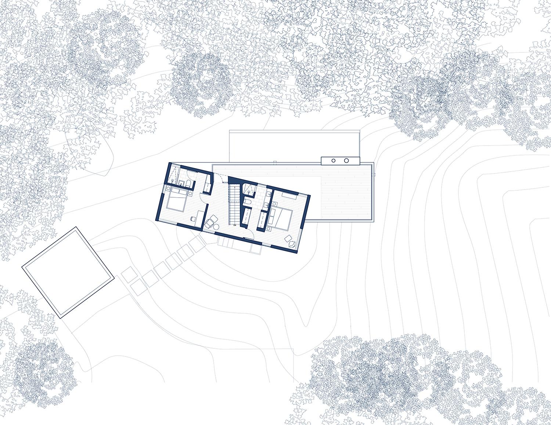 HH - 2nd Floor Plan.jpg