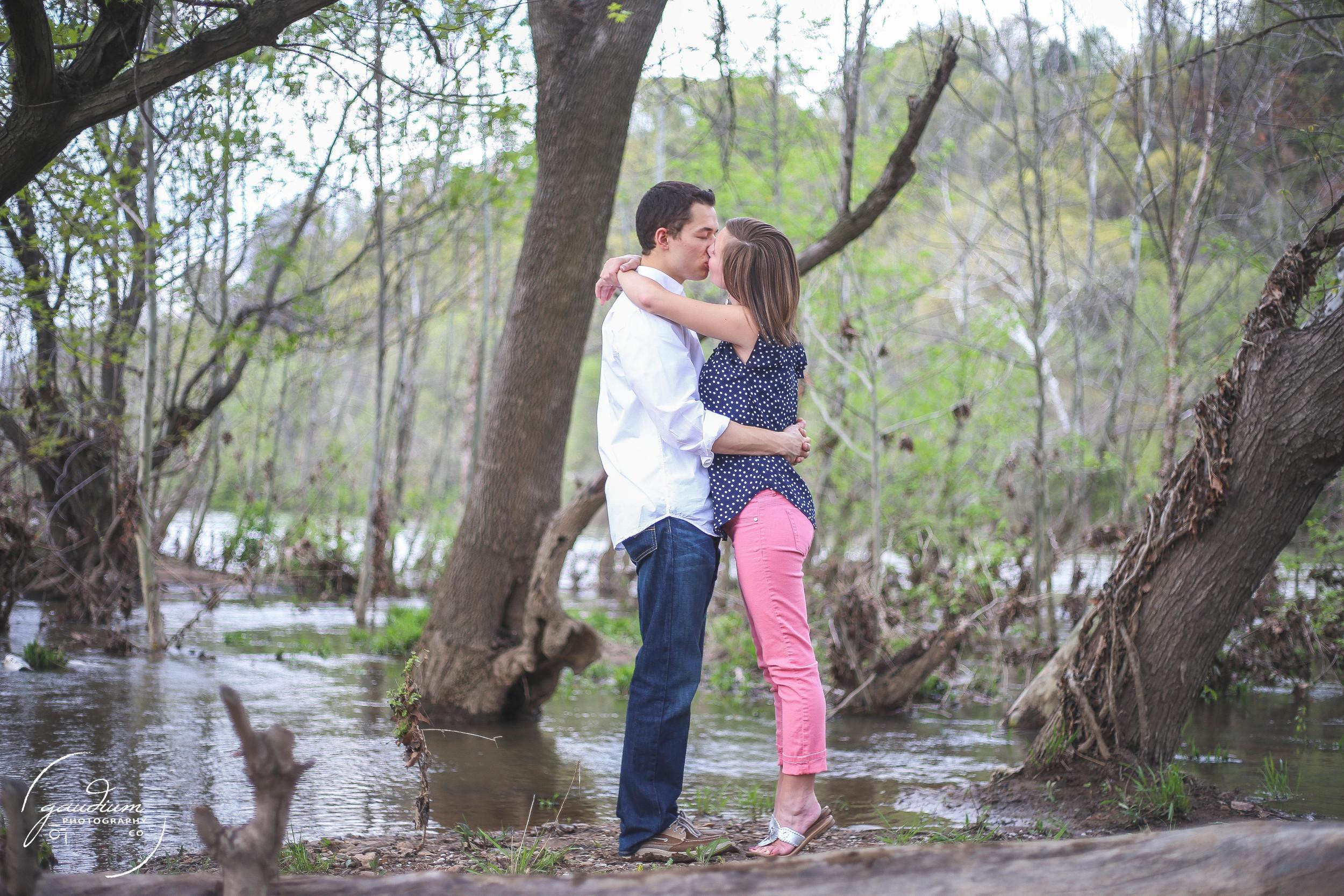 Engagement-60.jpg