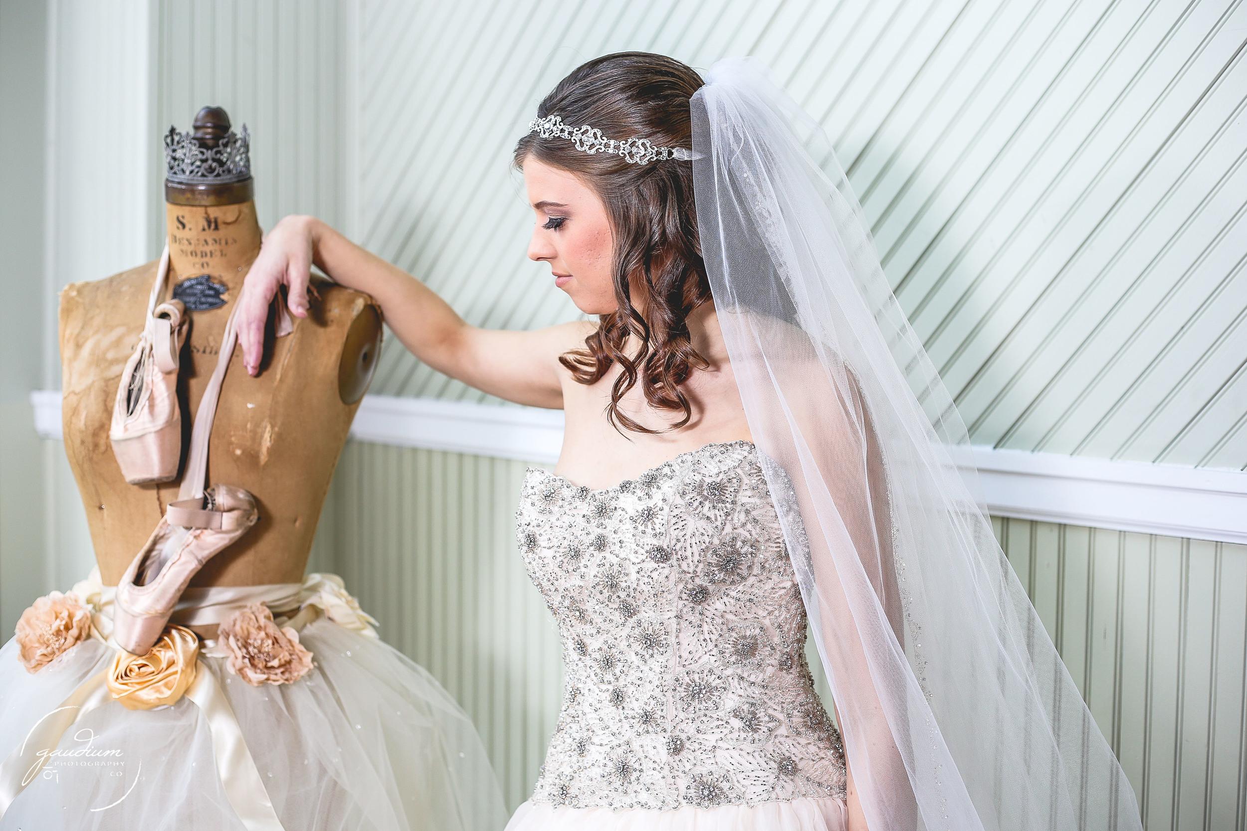 Arabesque Bride-25.jpg