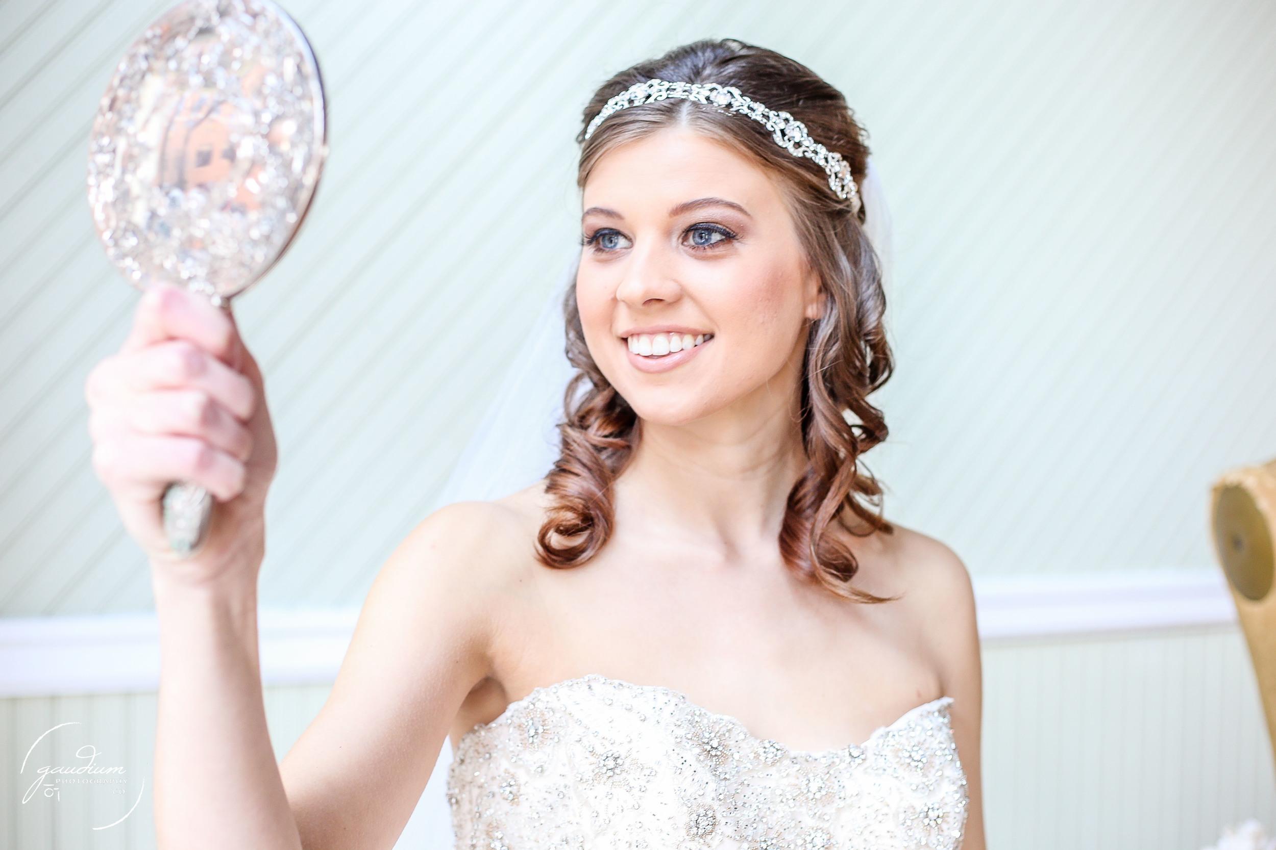 Arabesque Bride-31.jpg