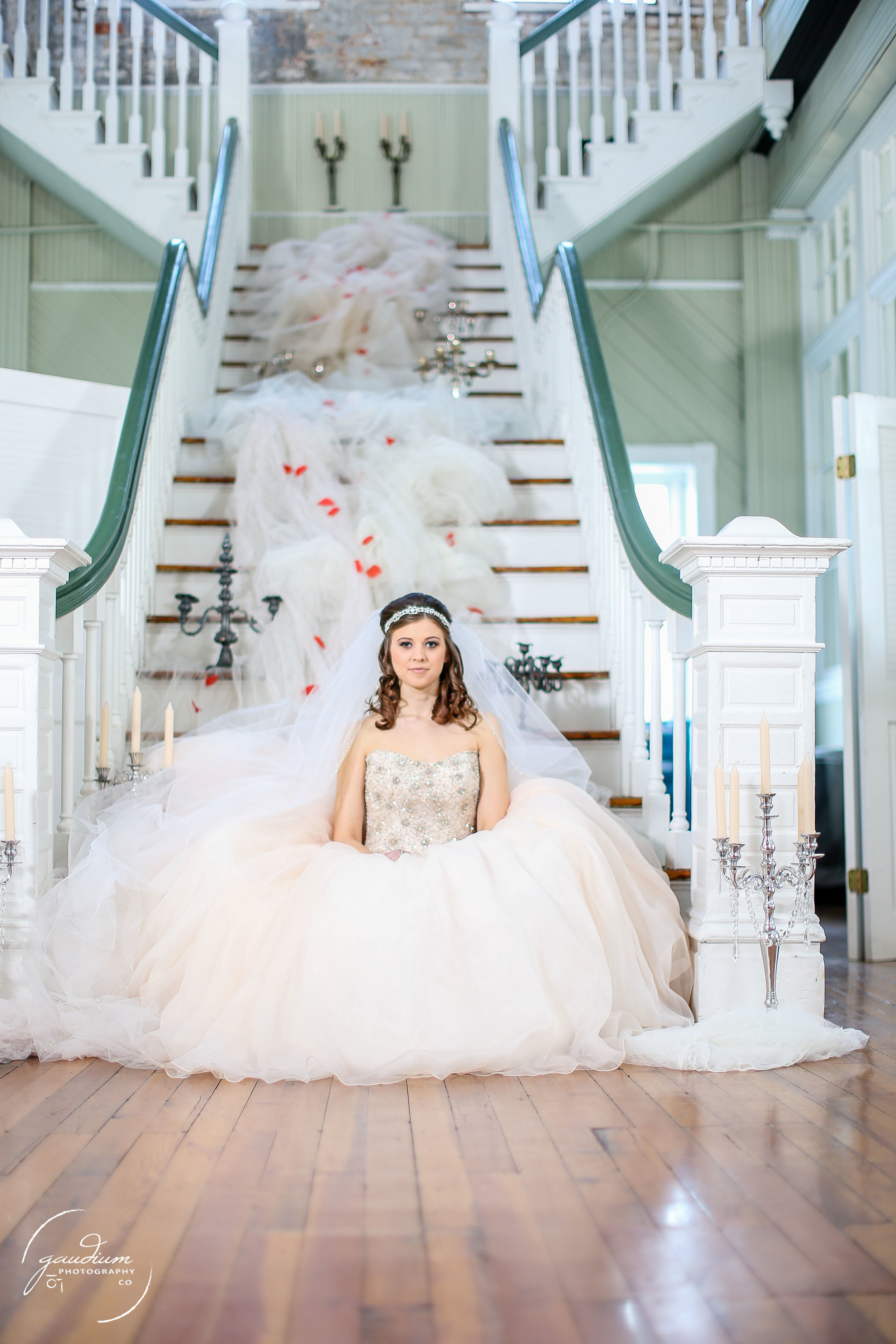 Arabesque Bride-59.jpg