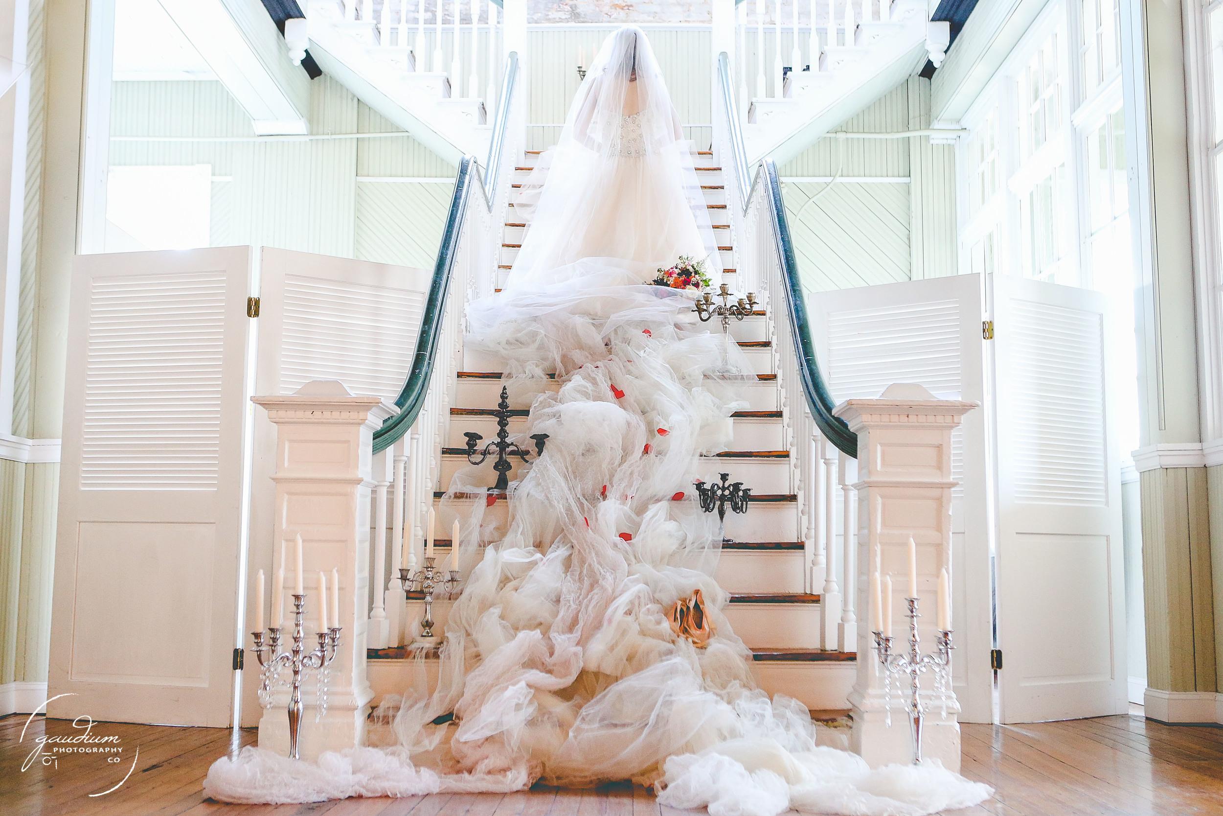 Arabesque Bride-74.jpg