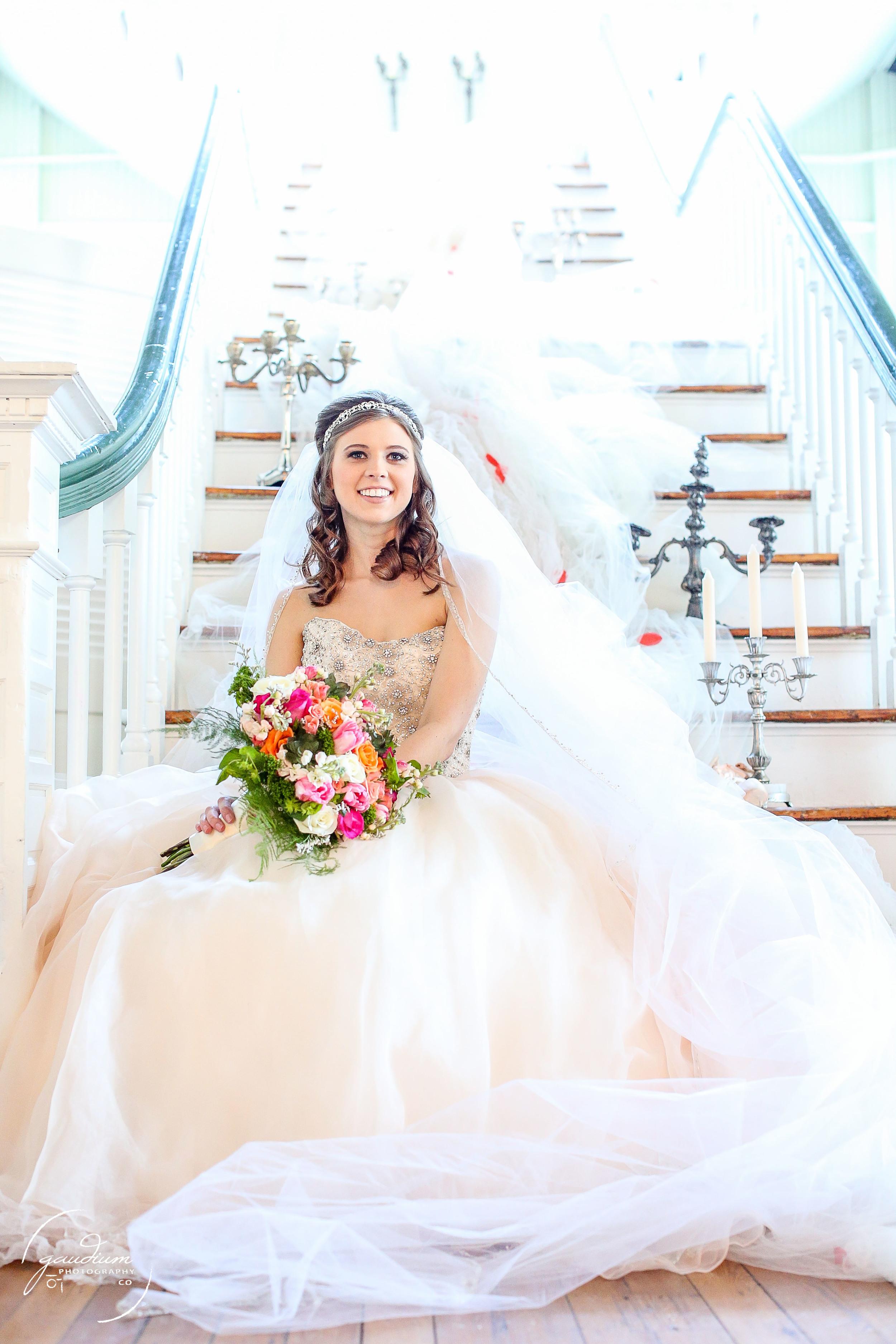 Arabesque Bride-84.jpg