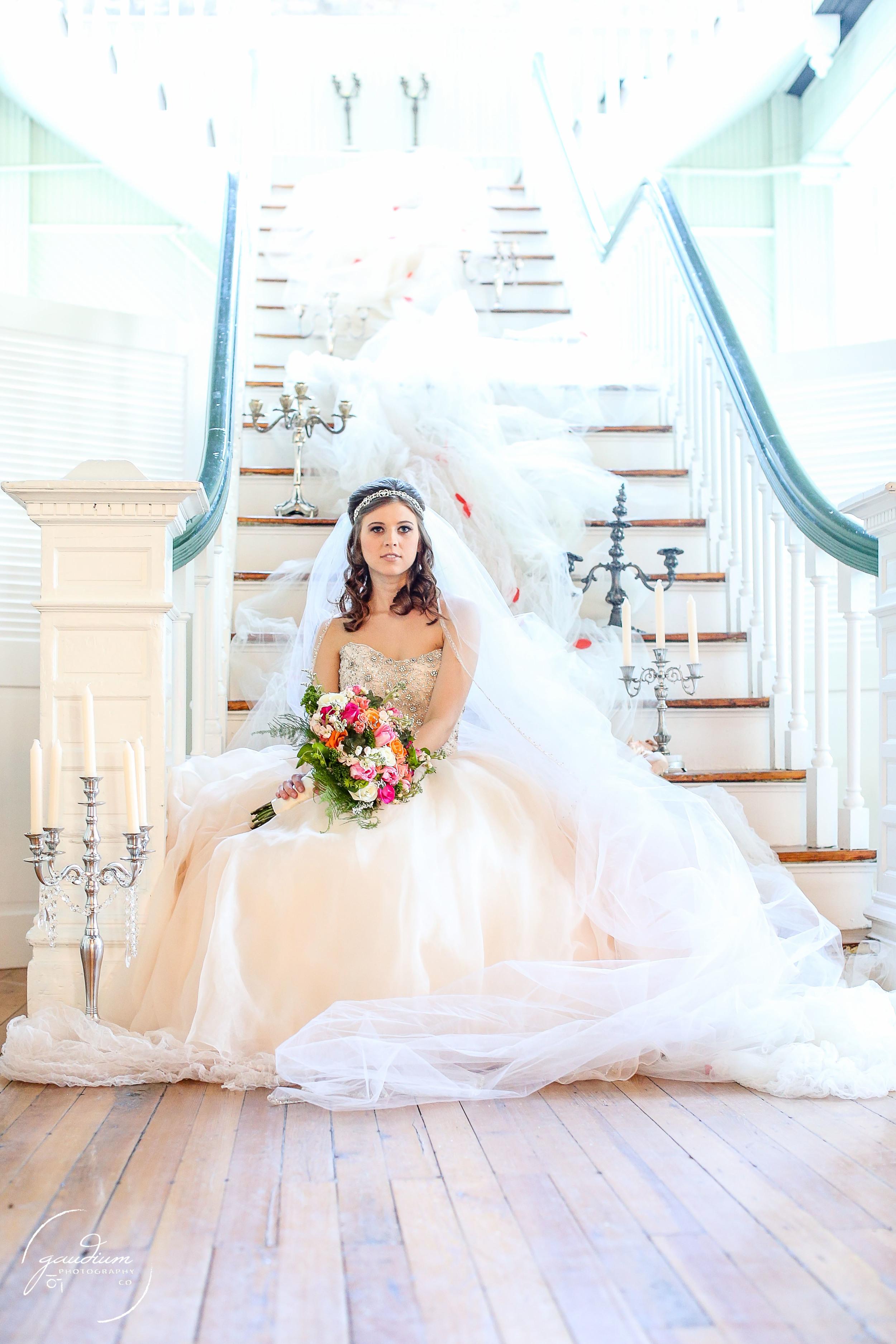 Arabesque Bride-86.jpg