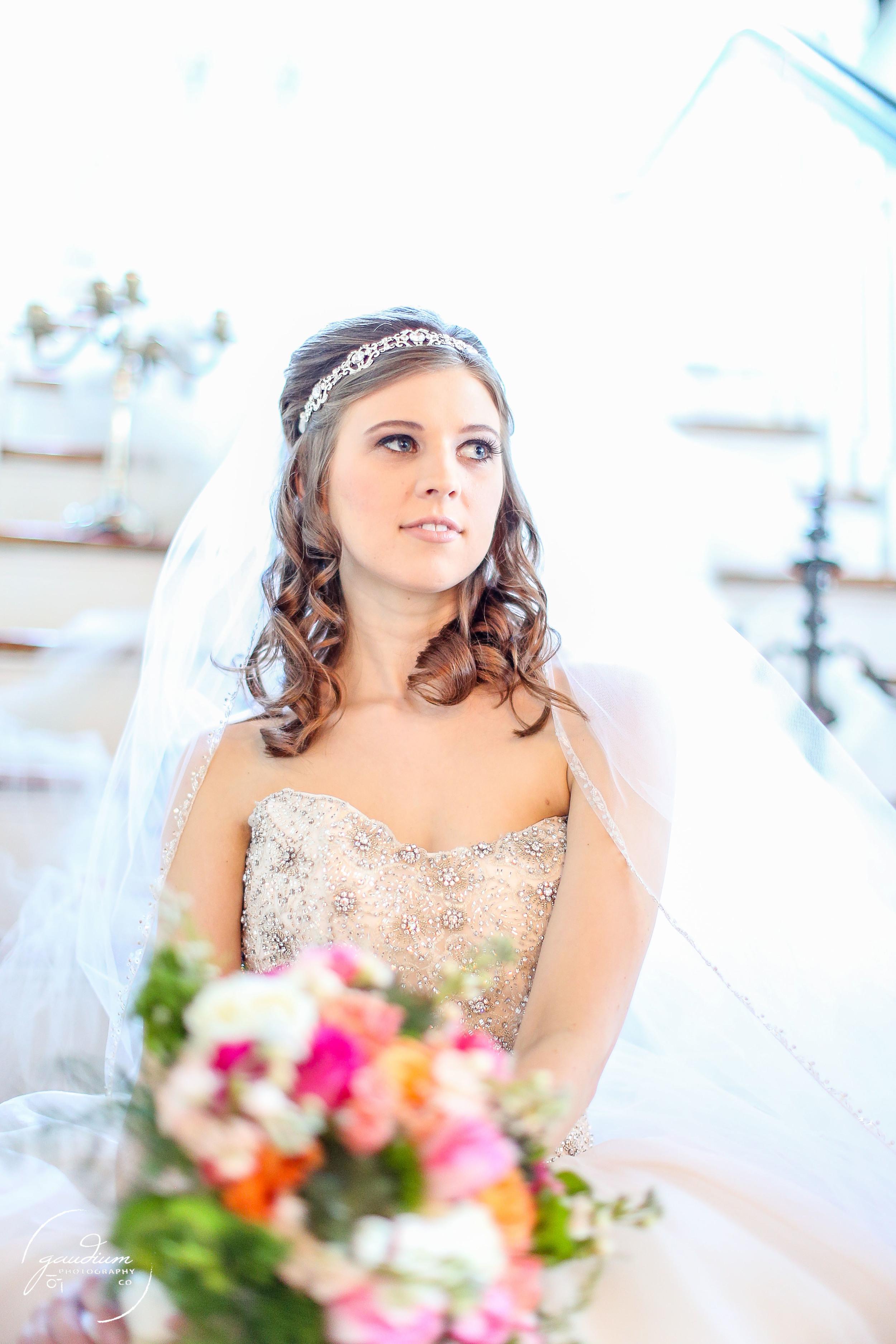 Arabesque Bride-91.jpg