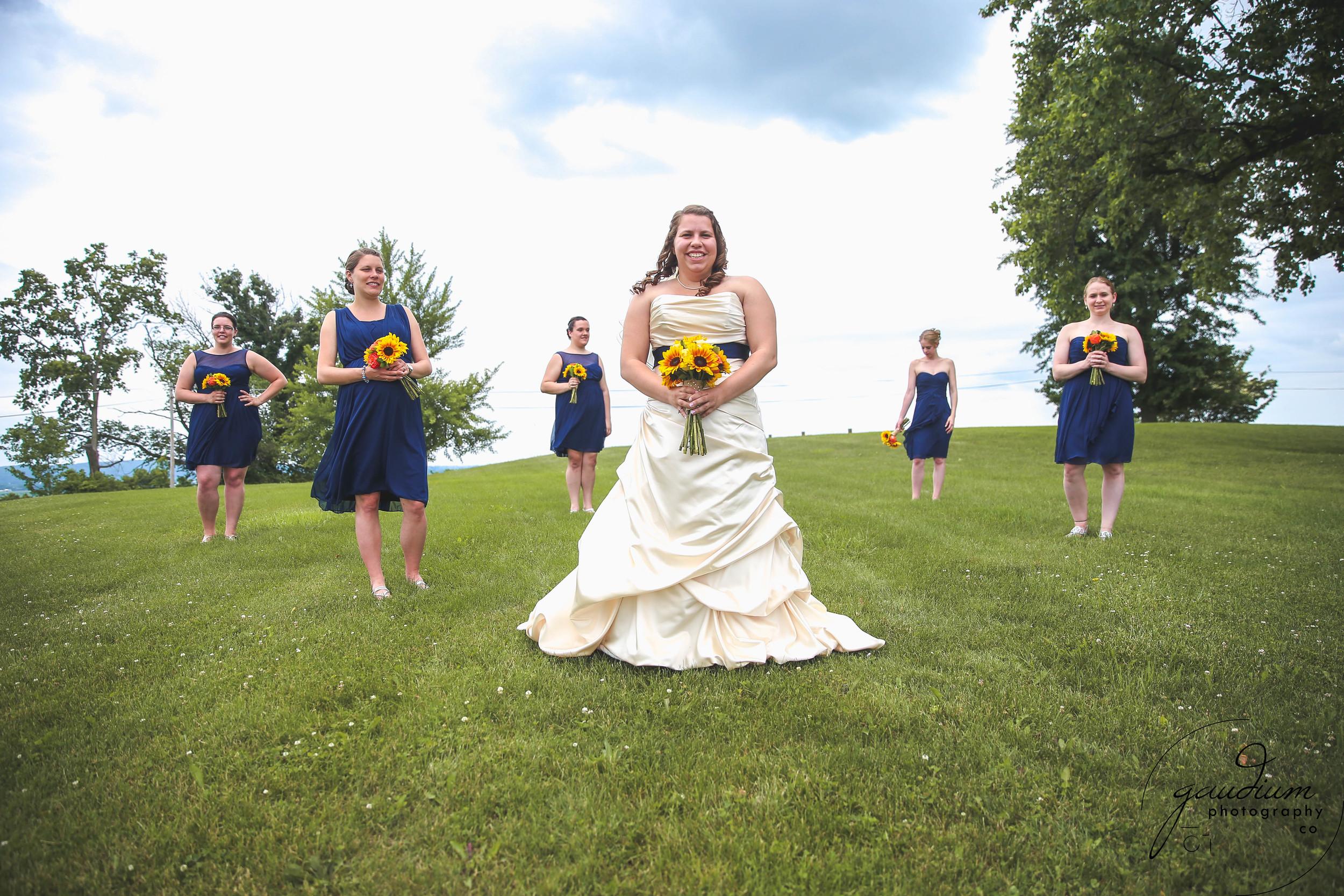 Hogan Wedding (67 of 355).jpg