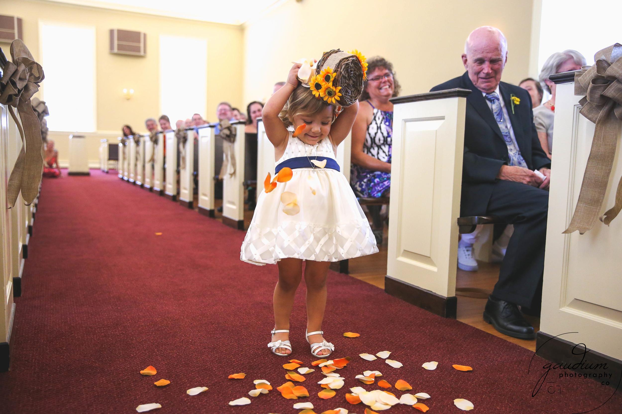Hogan Wedding (107 of 355).jpg