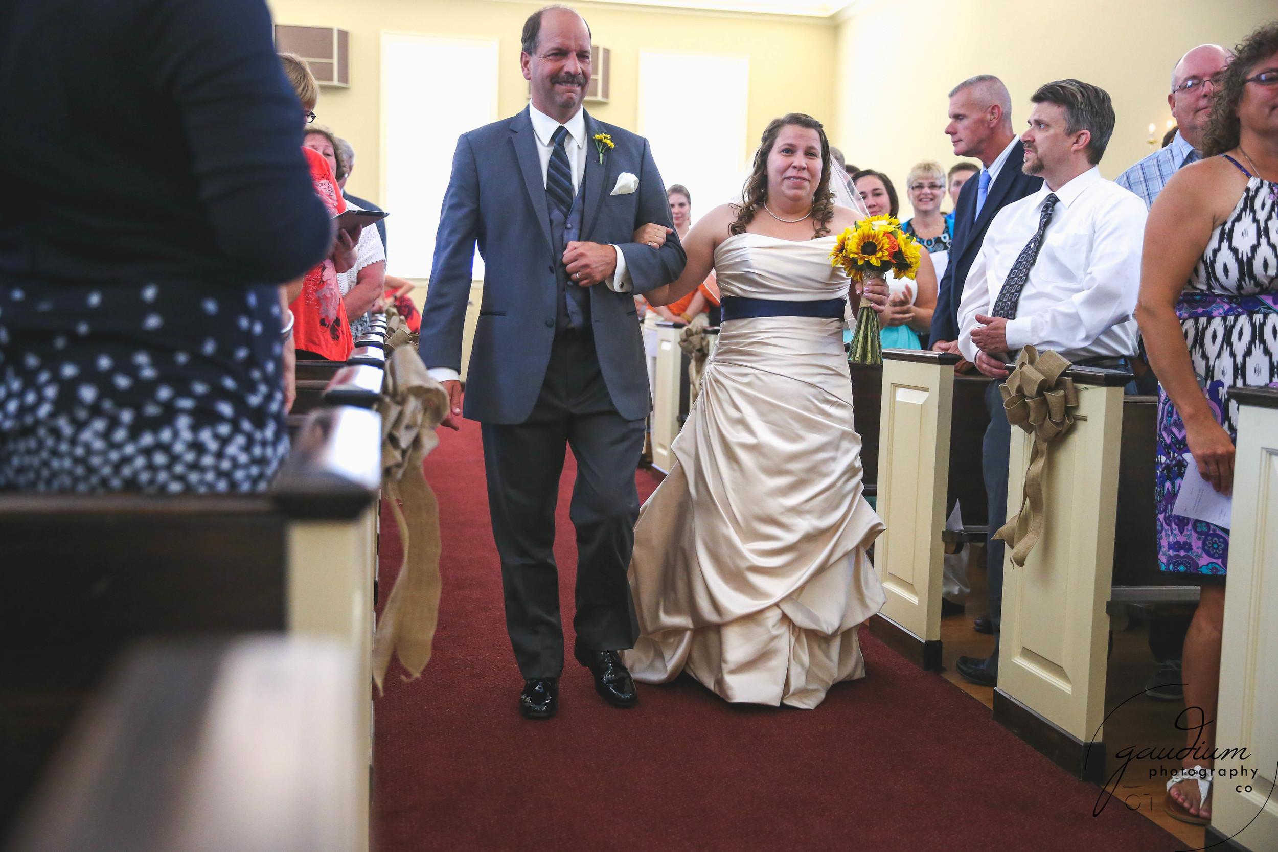Hogan Wedding (114 of 355).jpg