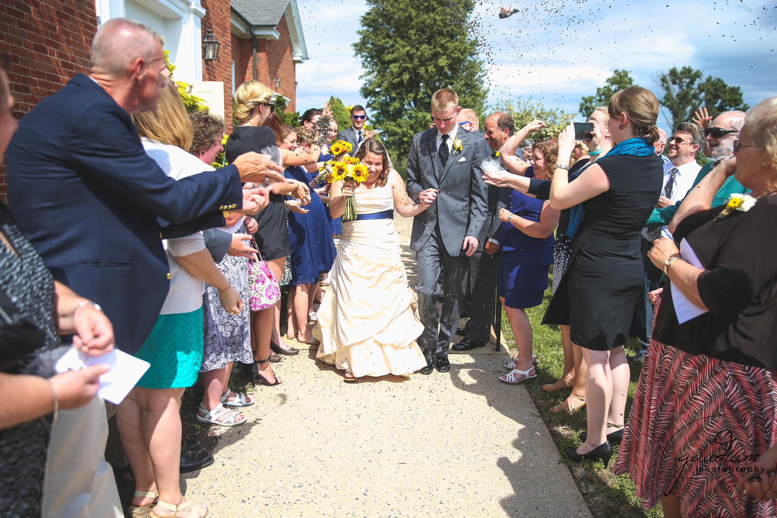 Hogan Wedding (161 of 355).jpg