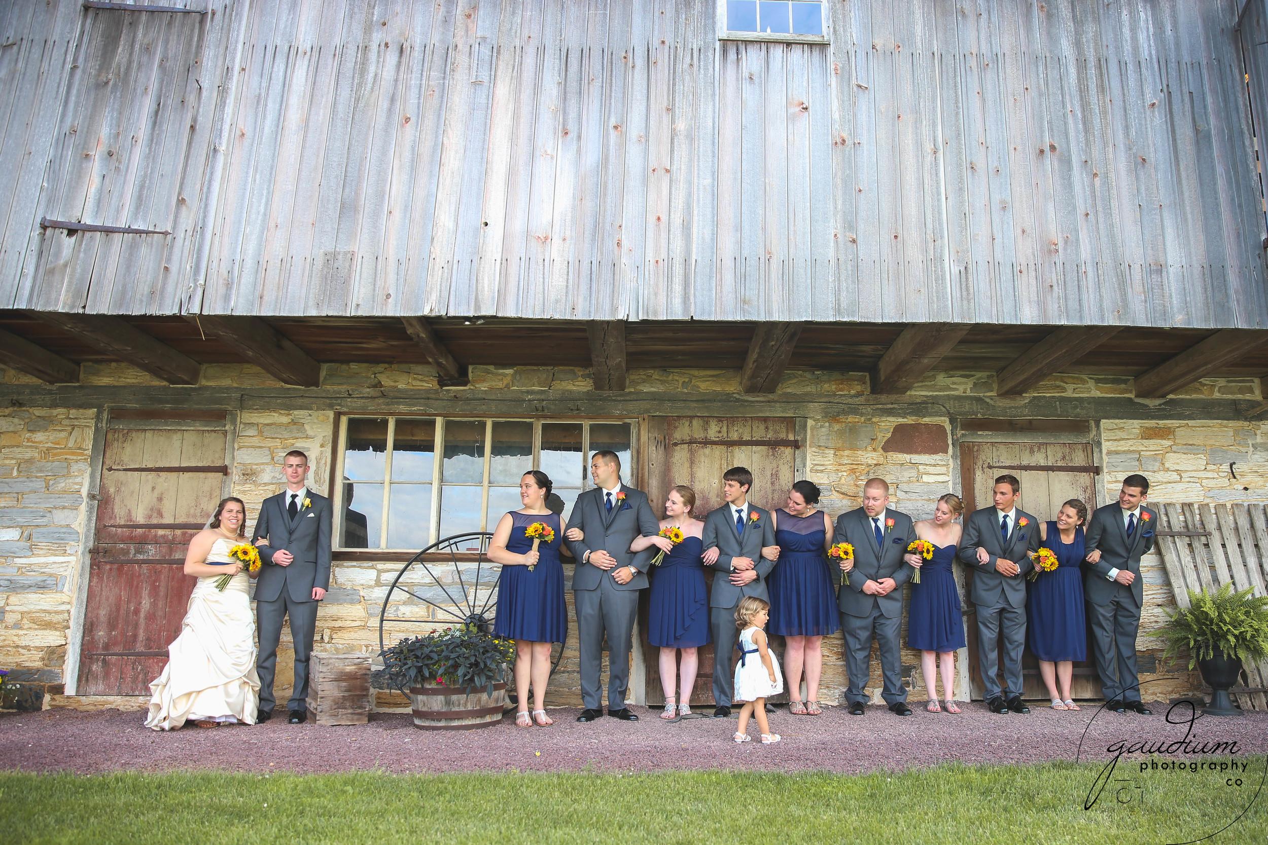 Hogan Wedding (191 of 355).jpg