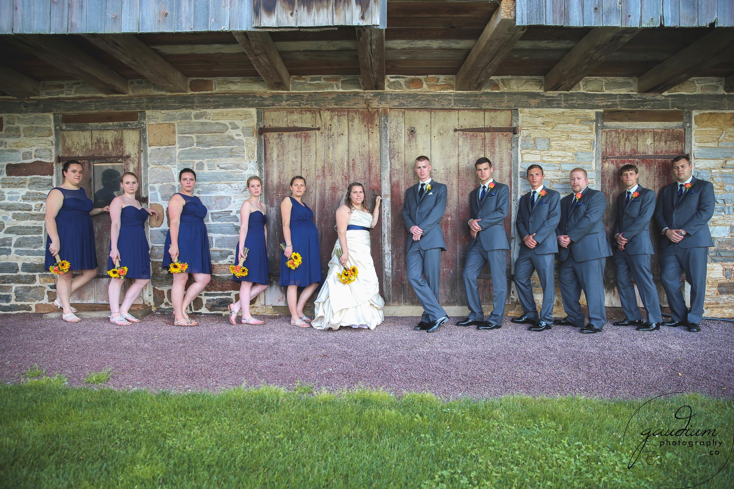 Hogan Wedding (194 of 355).jpg